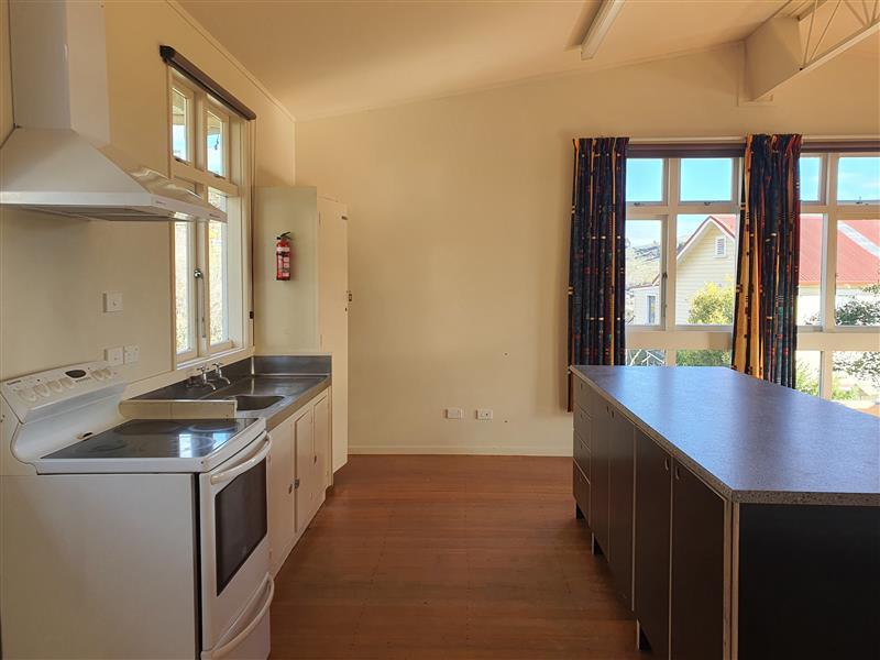 A/1 Braemar Place, Nelson South #6 -- listing/11324/RBPI063088.jpeg