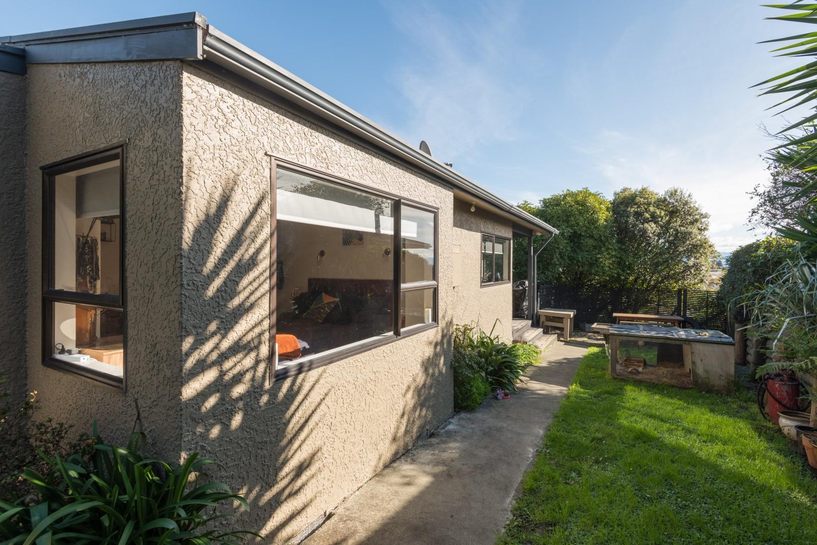 271 Annesbrook Drive, Stoke #16 -- listing/11327/p.jpeg