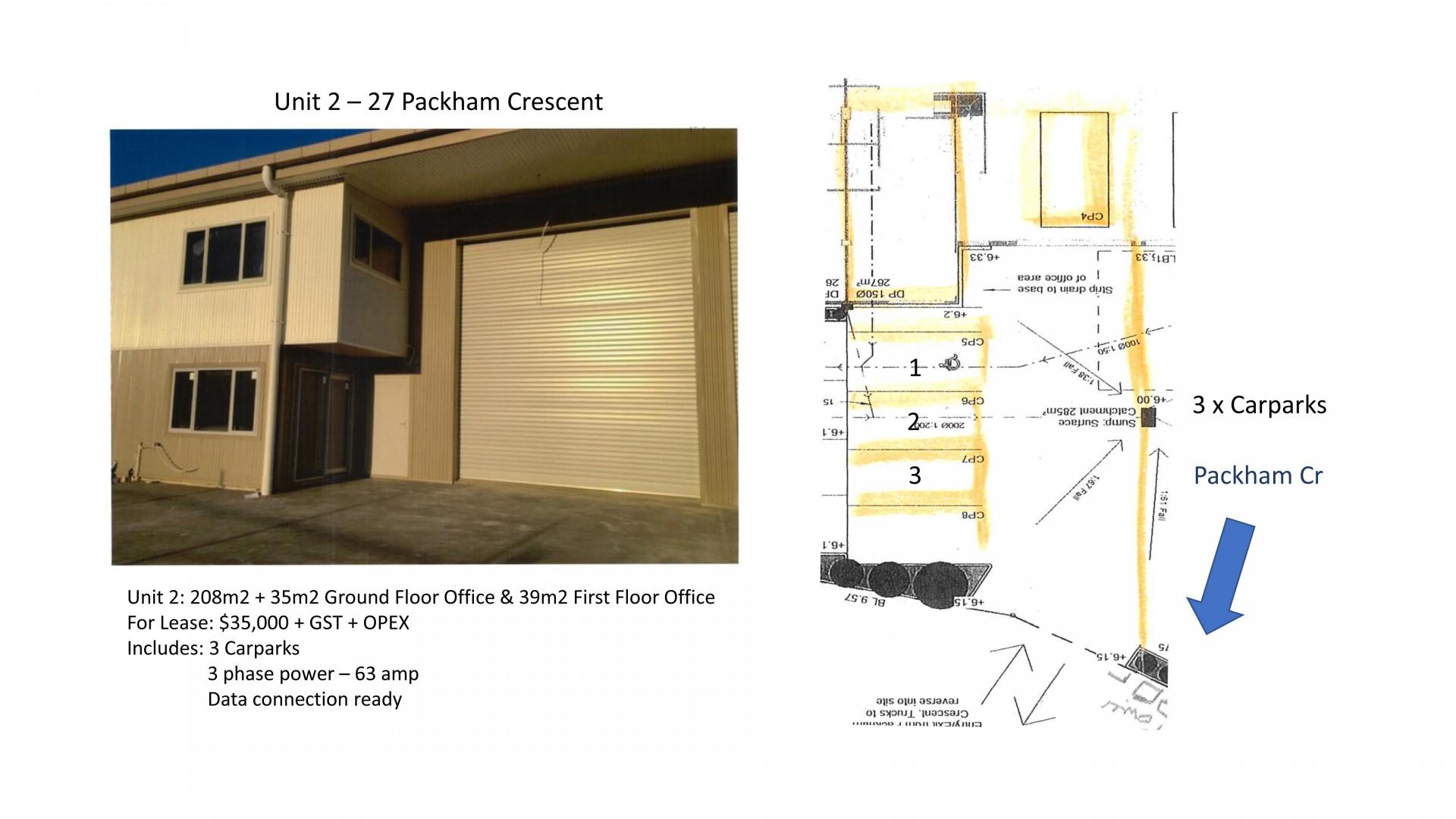2/27 Packham Crescent, Stoke #2 -- listing/11342/a-v2.jpeg