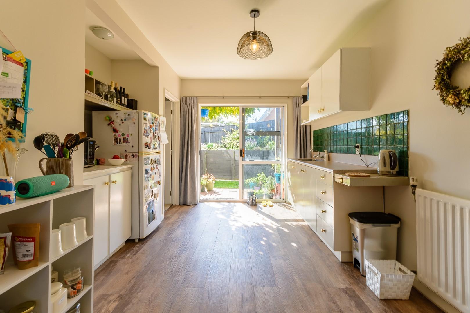 1a Matai Place, Waikawa #18 -- listing/11345/r-v2.jpeg