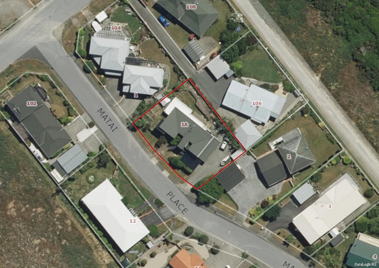 1a Matai Place, Waikawa #21 -- listing/11345/u-v2.jpeg