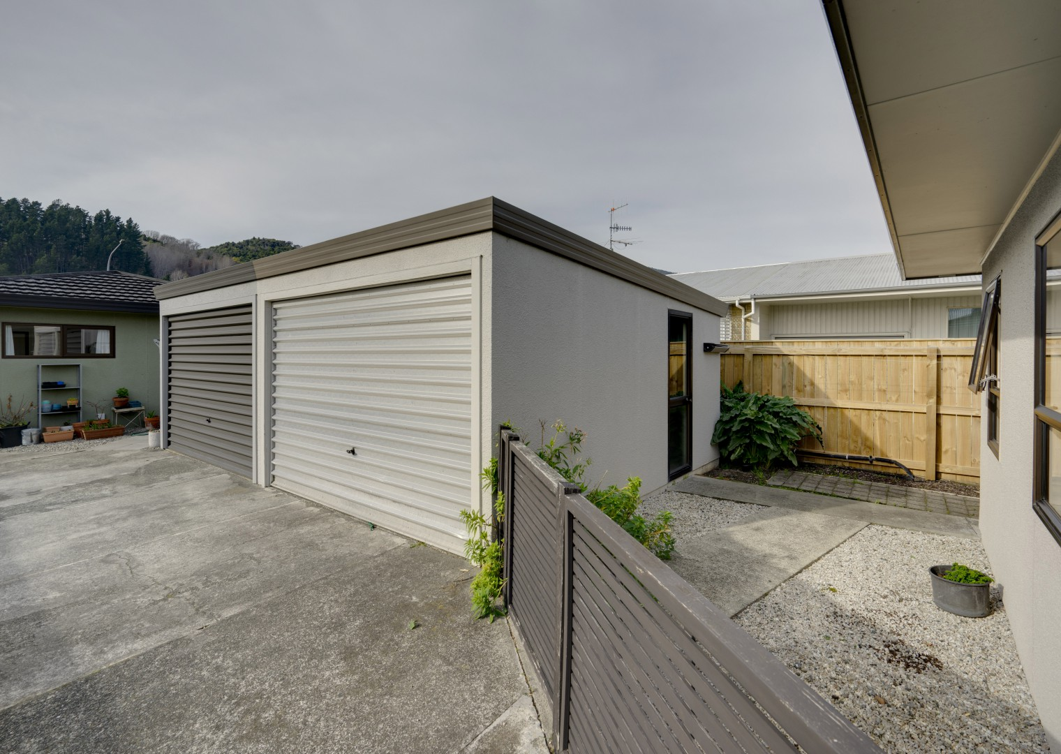 2/50 Tasman Street, The Wood #2 -- listing/11346/a.jpeg