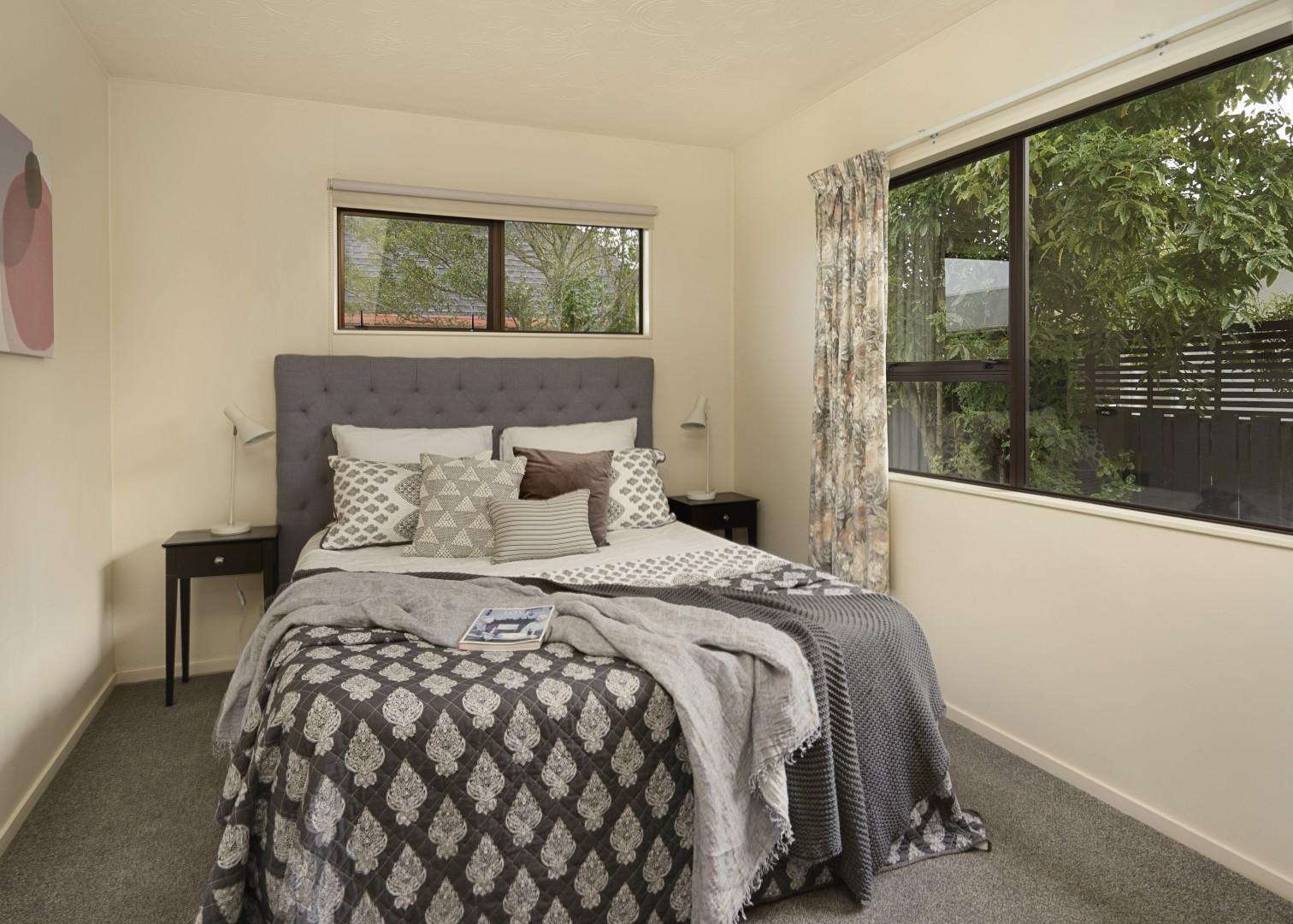 2/50 Tasman Street, The Wood #9 -- listing/11346/h.jpeg