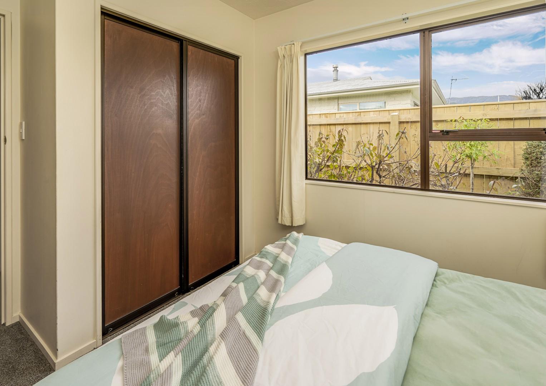 2/50 Tasman Street, The Wood #12 -- listing/11346/k.jpeg