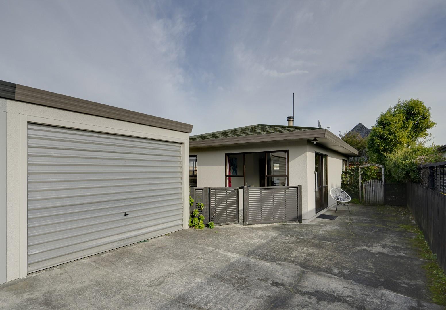 2/50 Tasman Street, The Wood #1 -- listing/11346/m.jpeg