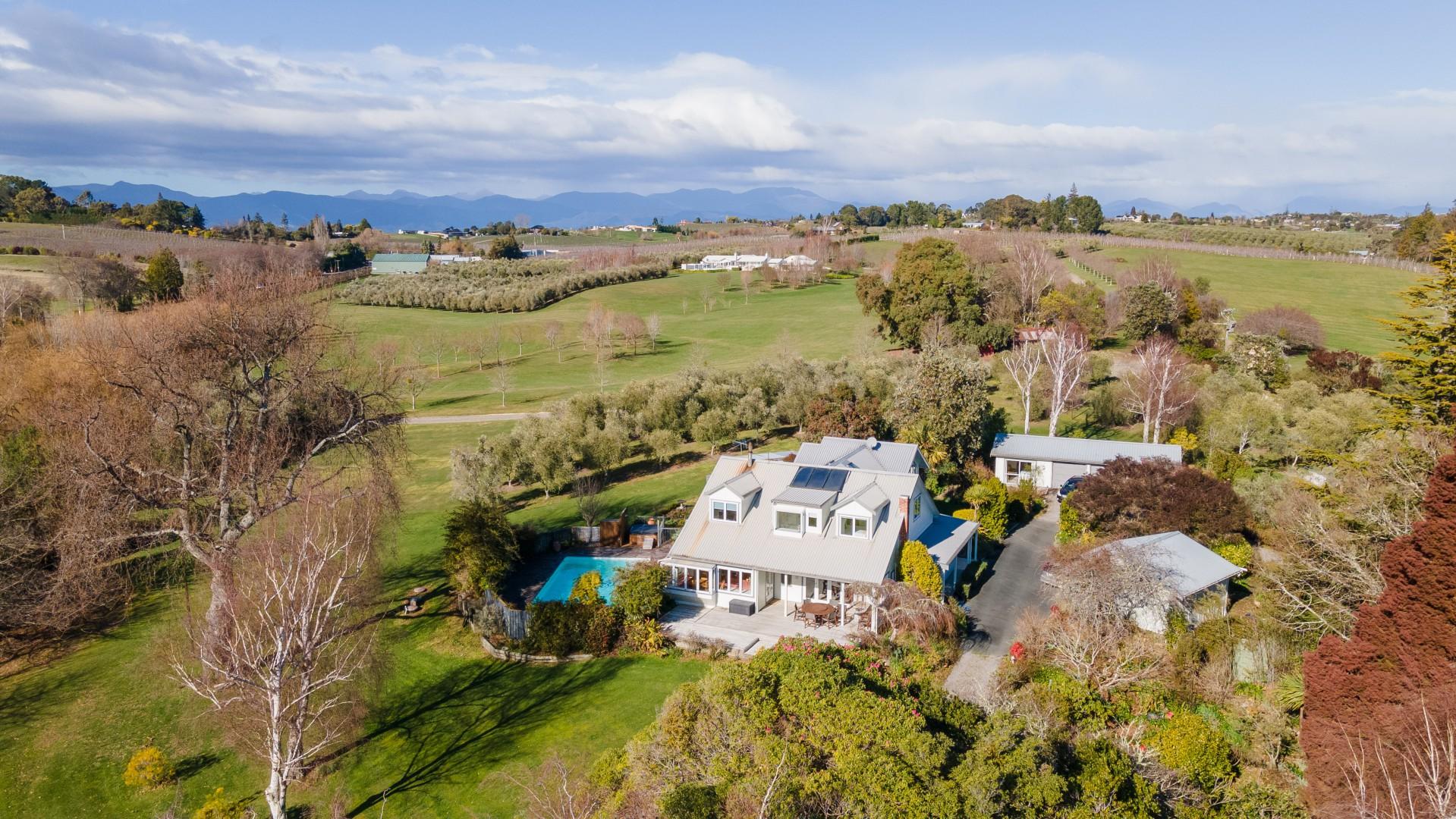 17 Marriages Road, Tasman #2 -- listing/11350/a-v5.jpeg