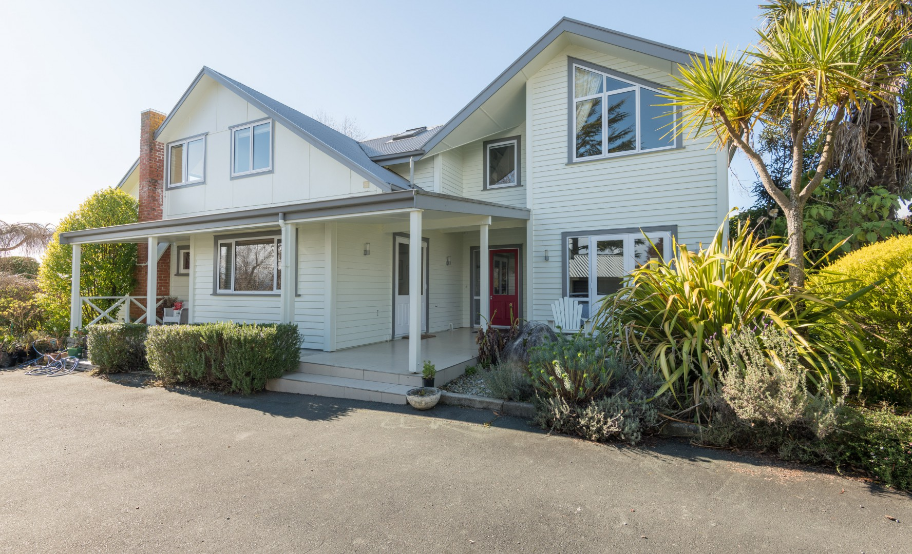 17 Marriages Road, Tasman #4 -- listing/11350/c-v5.jpeg