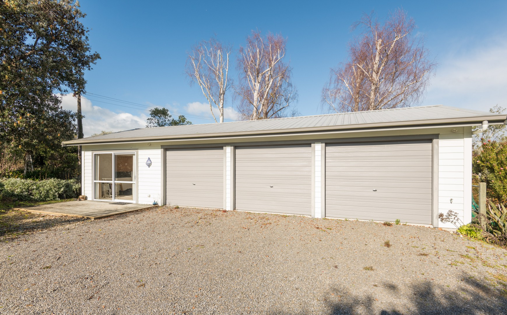 17 Marriages Road, Tasman #19 -- listing/11350/s-v5.jpeg