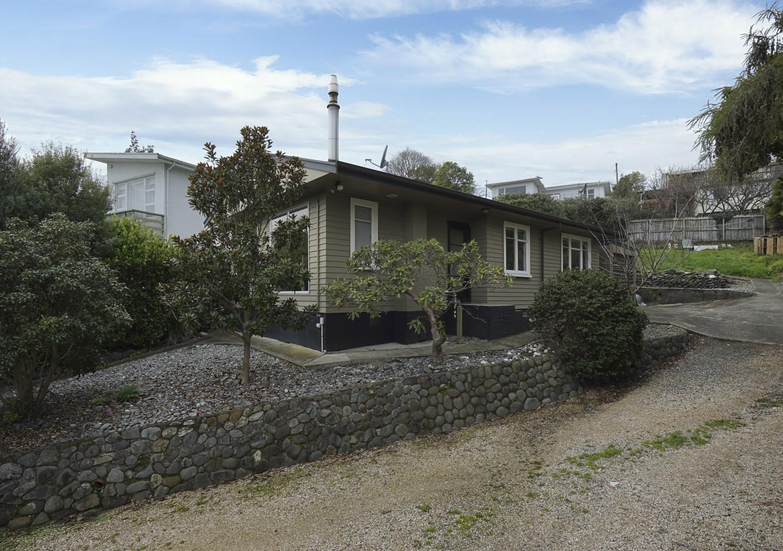219 Annesbrook Drive, Annesbrook #2 -- listing/11351/a.jpeg