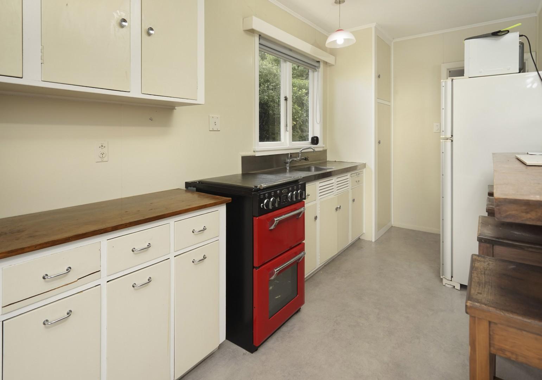 219 Annesbrook Drive, Annesbrook #5 -- listing/11351/d.jpeg