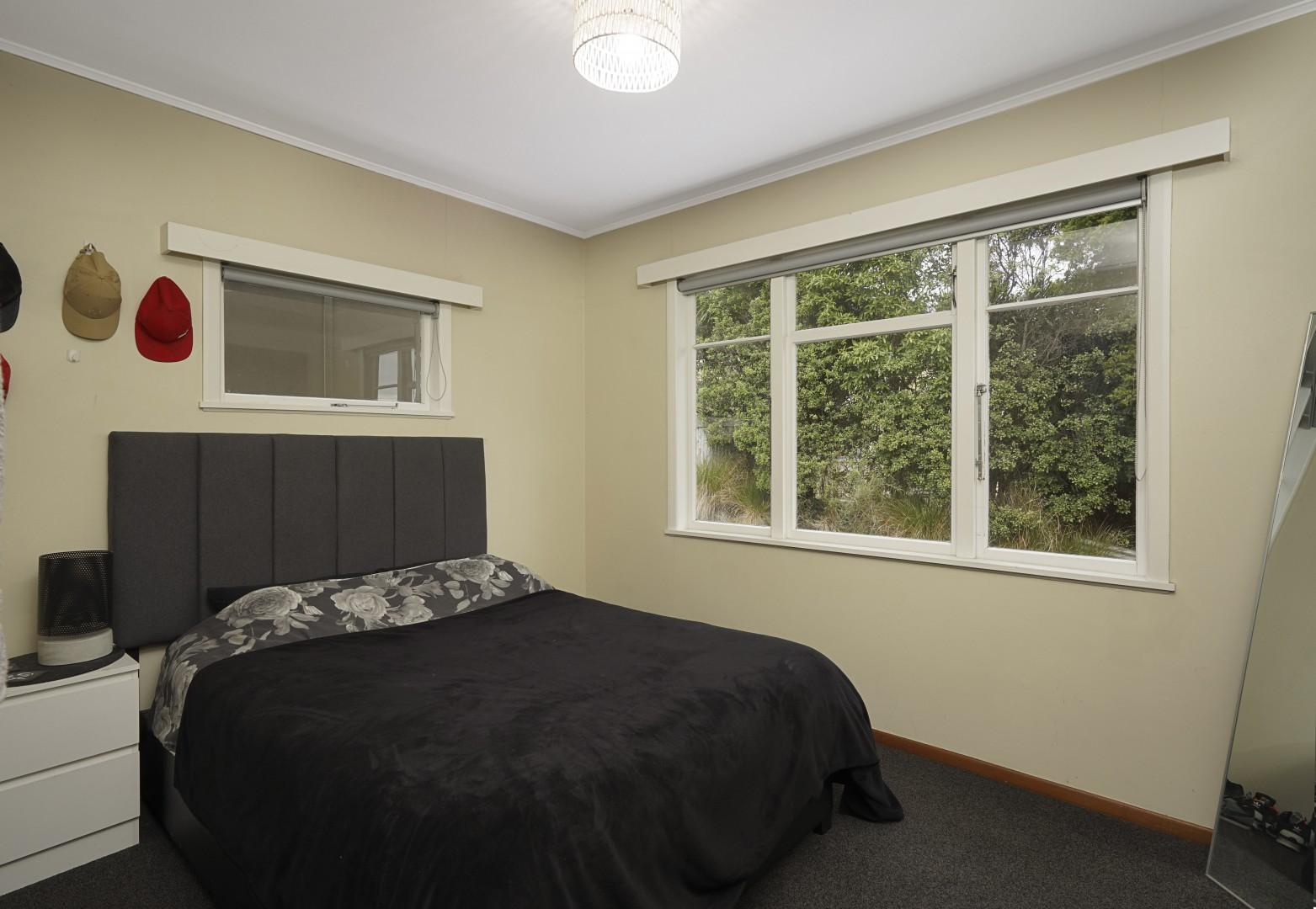 219 Annesbrook Drive, Annesbrook #8 -- listing/11351/g.jpeg