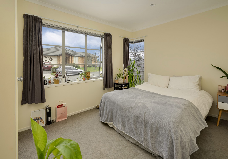 135 Panorama Drive, Enner Glynn #8 -- listing/11352/g.jpeg