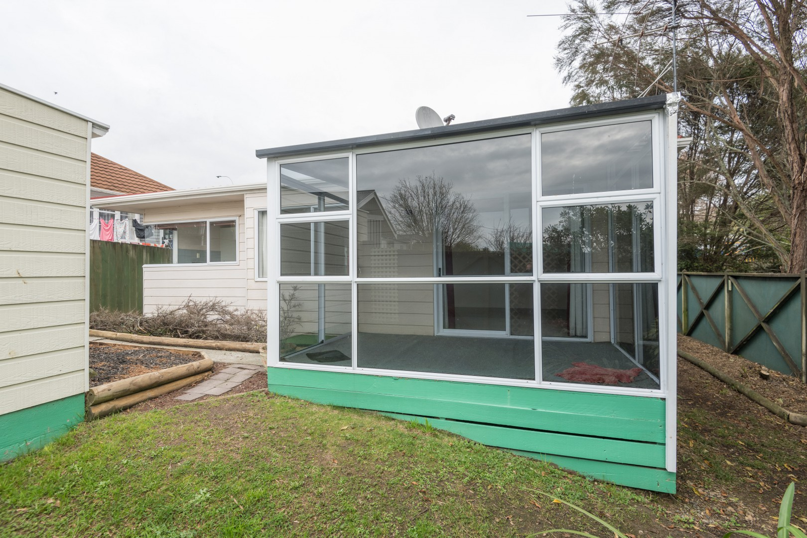 2/146 Waimea Road, Nelson South #15 -- listing/11357/n-v3.jpeg