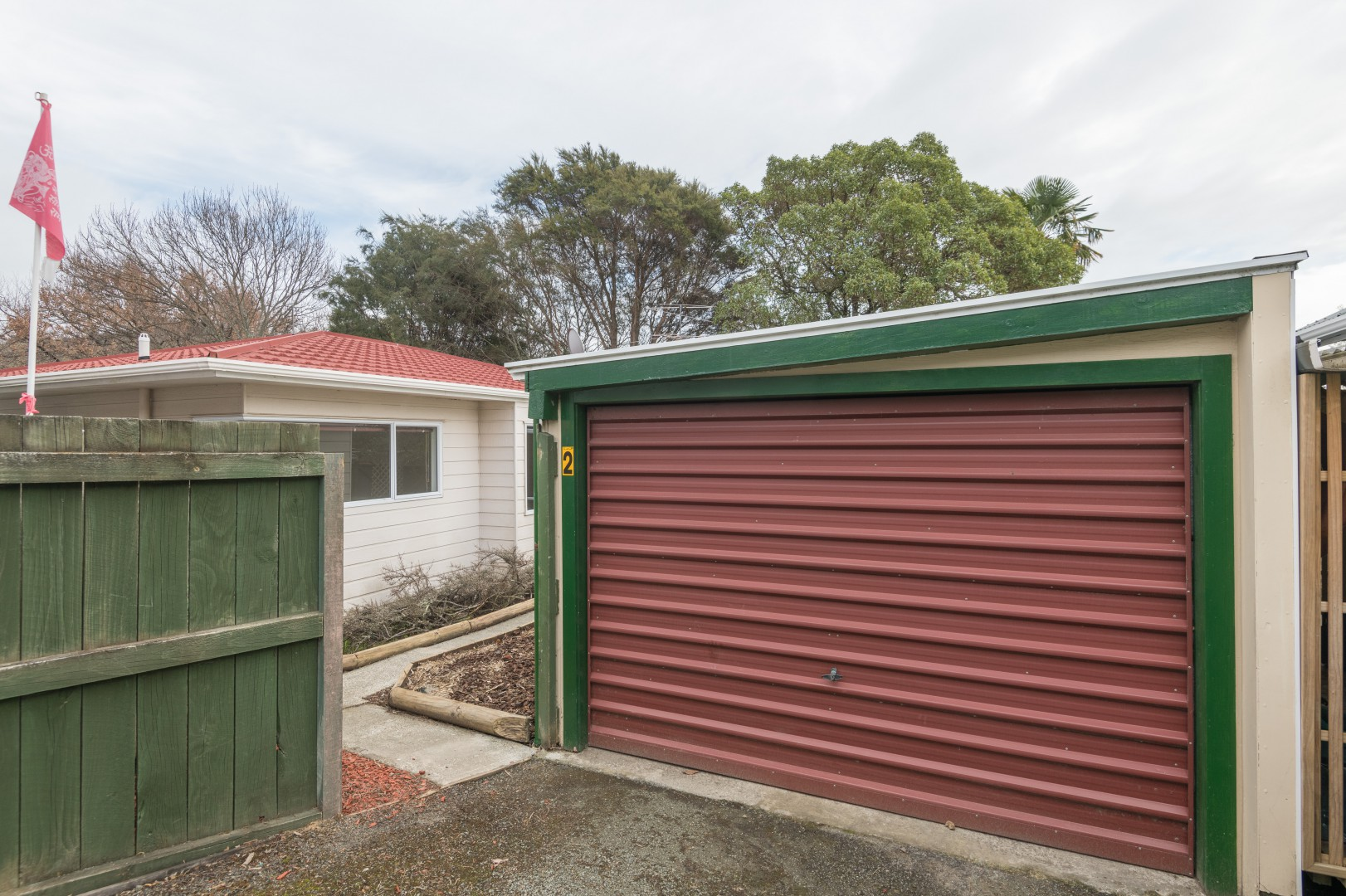 2/146 Waimea Road, Nelson South #16 -- listing/11357/o-v3.jpeg