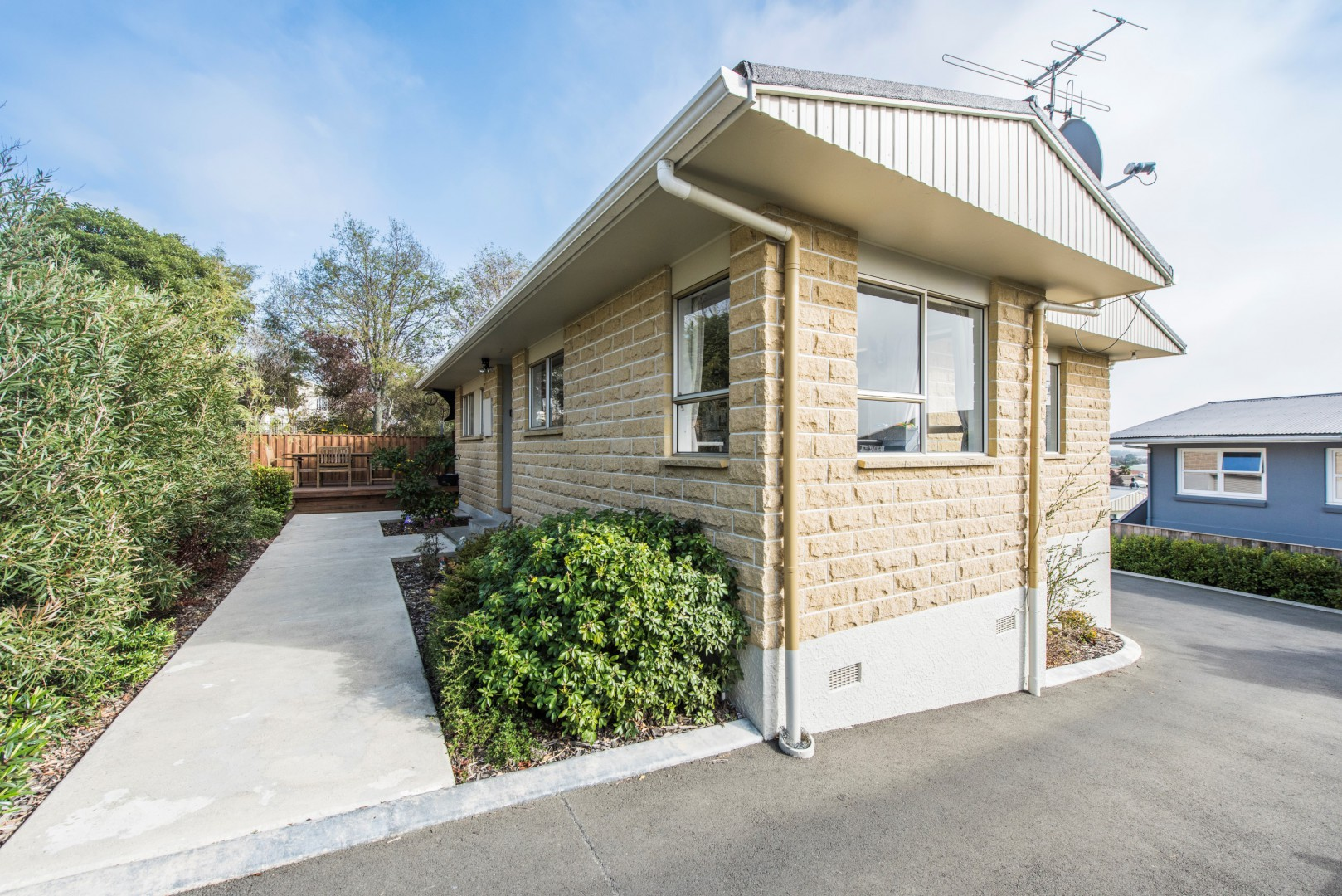 32a Wensley Road, Richmond #2 -- listing/11358/a.jpeg