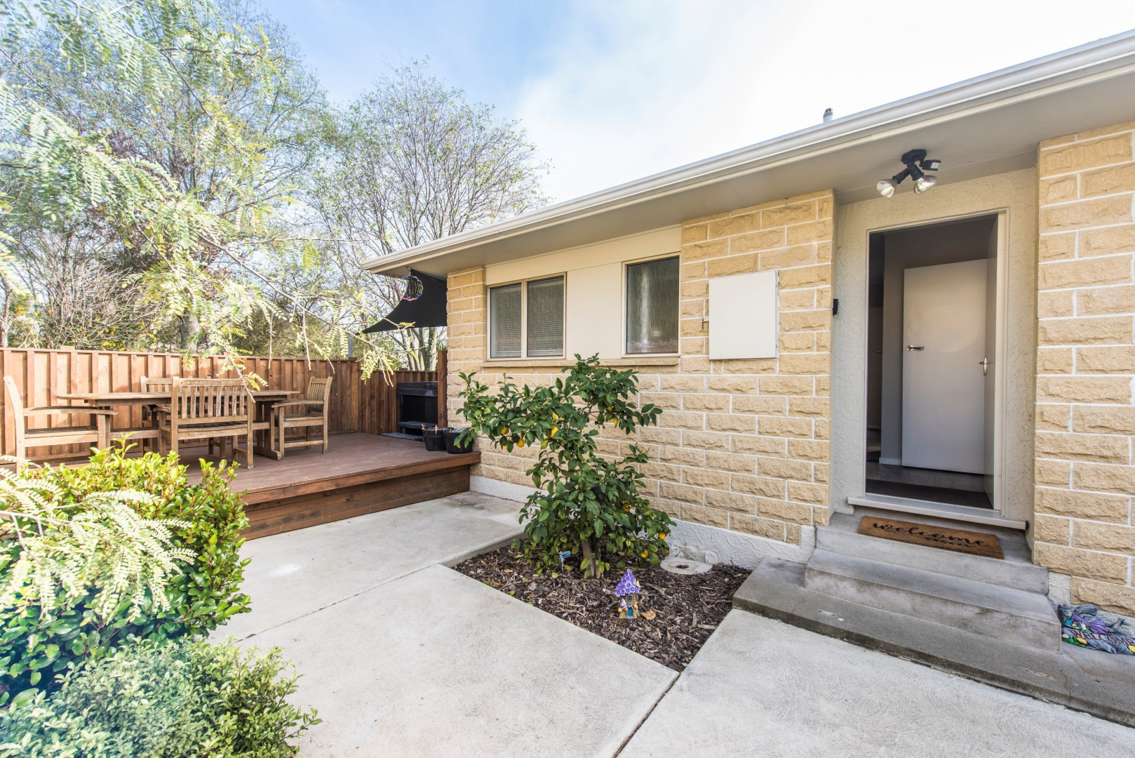 32a Wensley Road, Richmond #3 -- listing/11358/b.jpeg
