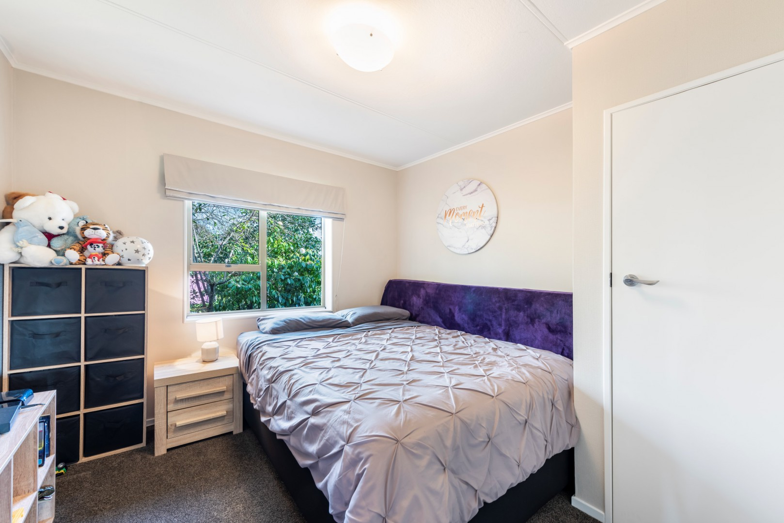 32a Wensley Road, Richmond #11 -- listing/11358/j.jpeg