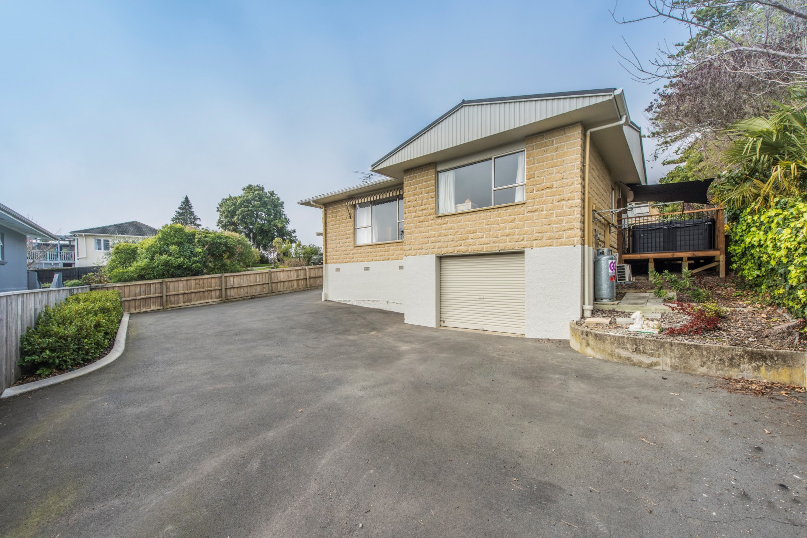 32a Wensley Road, Richmond #1 -- listing/11358/m.jpeg