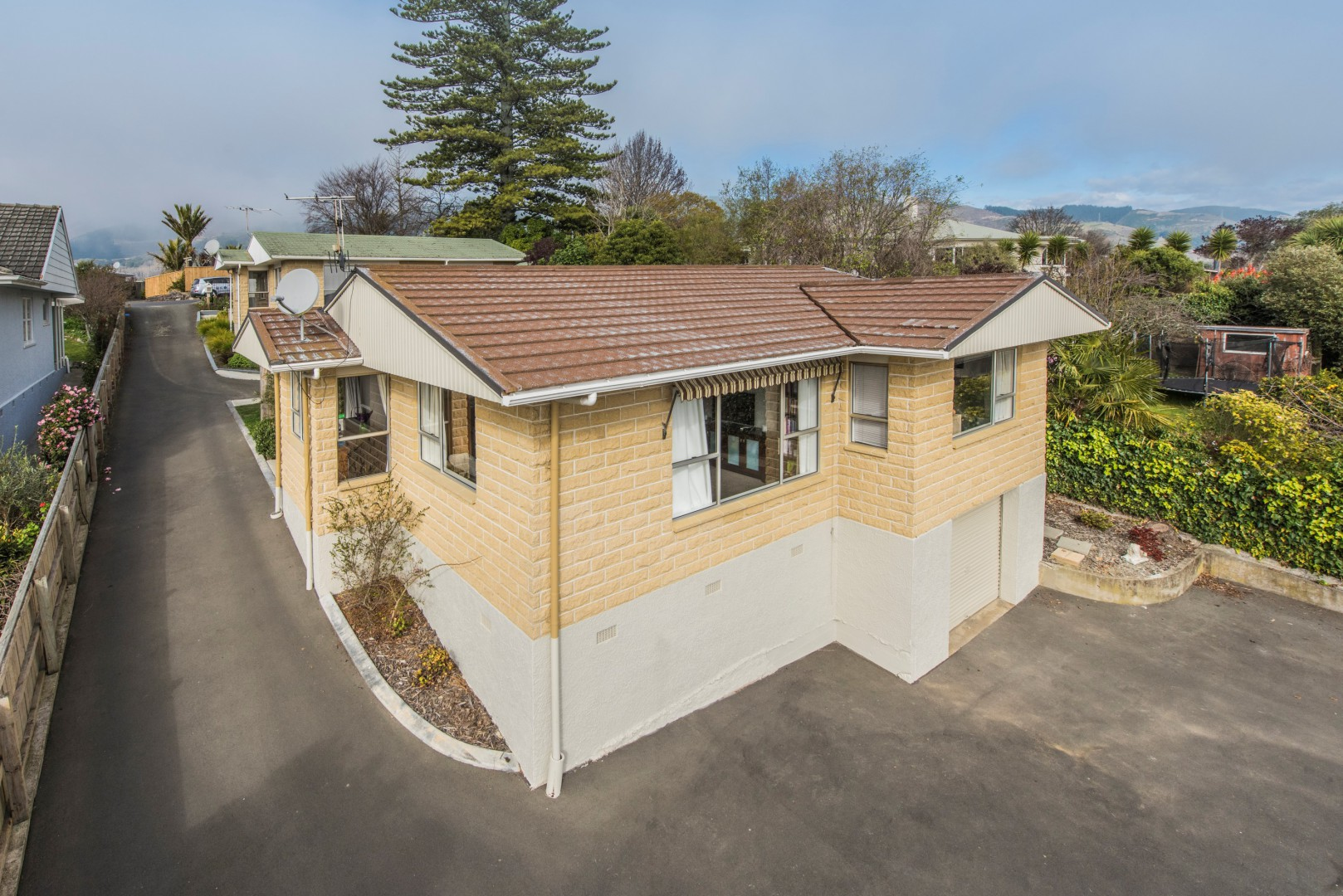 32a Wensley Road, Richmond #15 -- listing/11358/o.jpeg