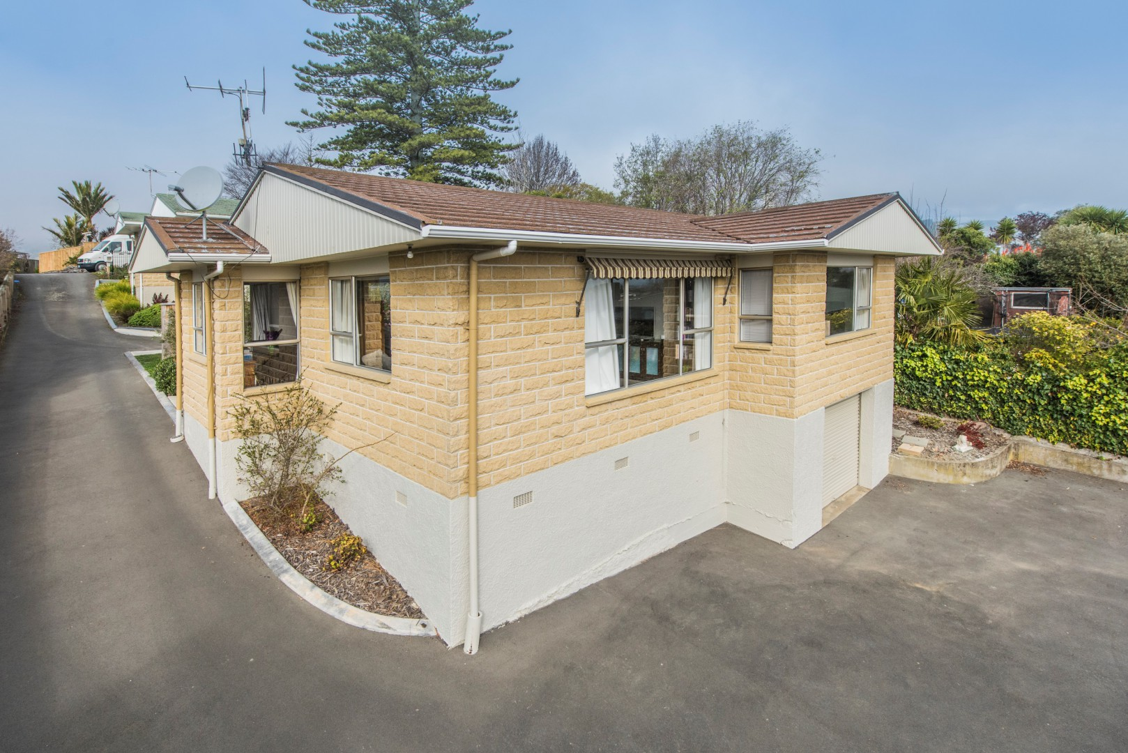32a Wensley Road, Richmond #16 -- listing/11358/p.jpeg