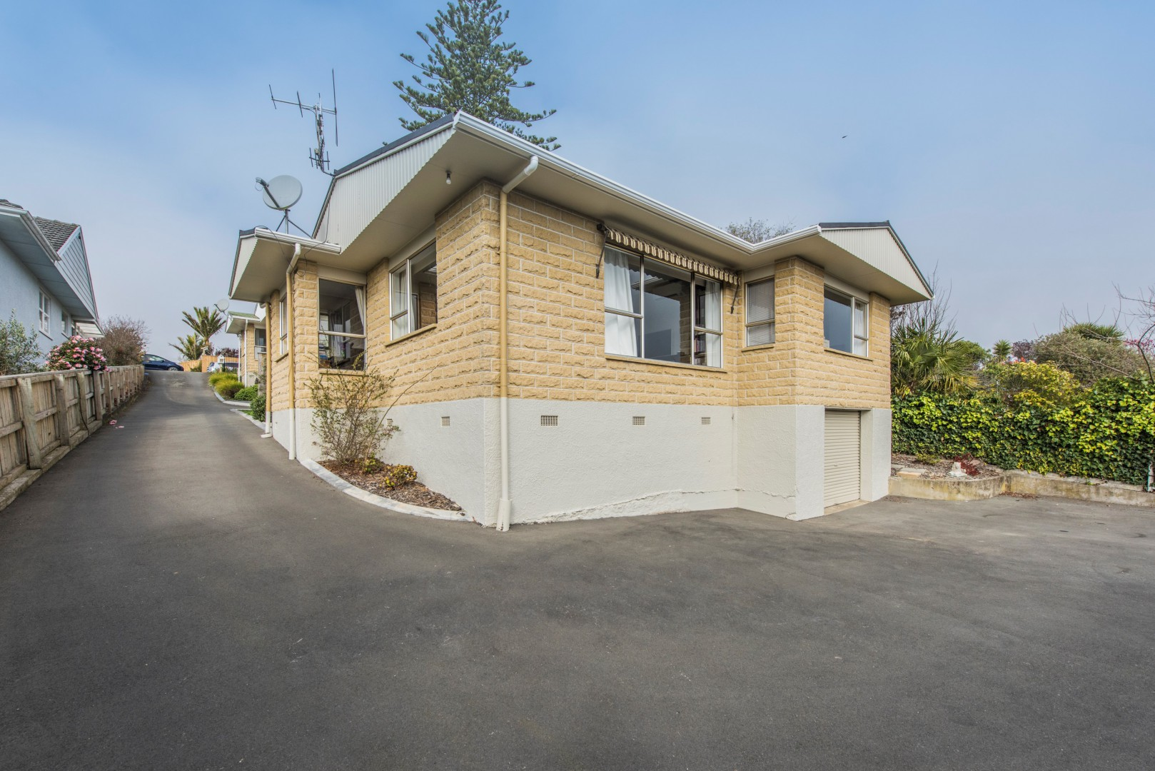 32a Wensley Road, Richmond #17 -- listing/11358/q.jpeg