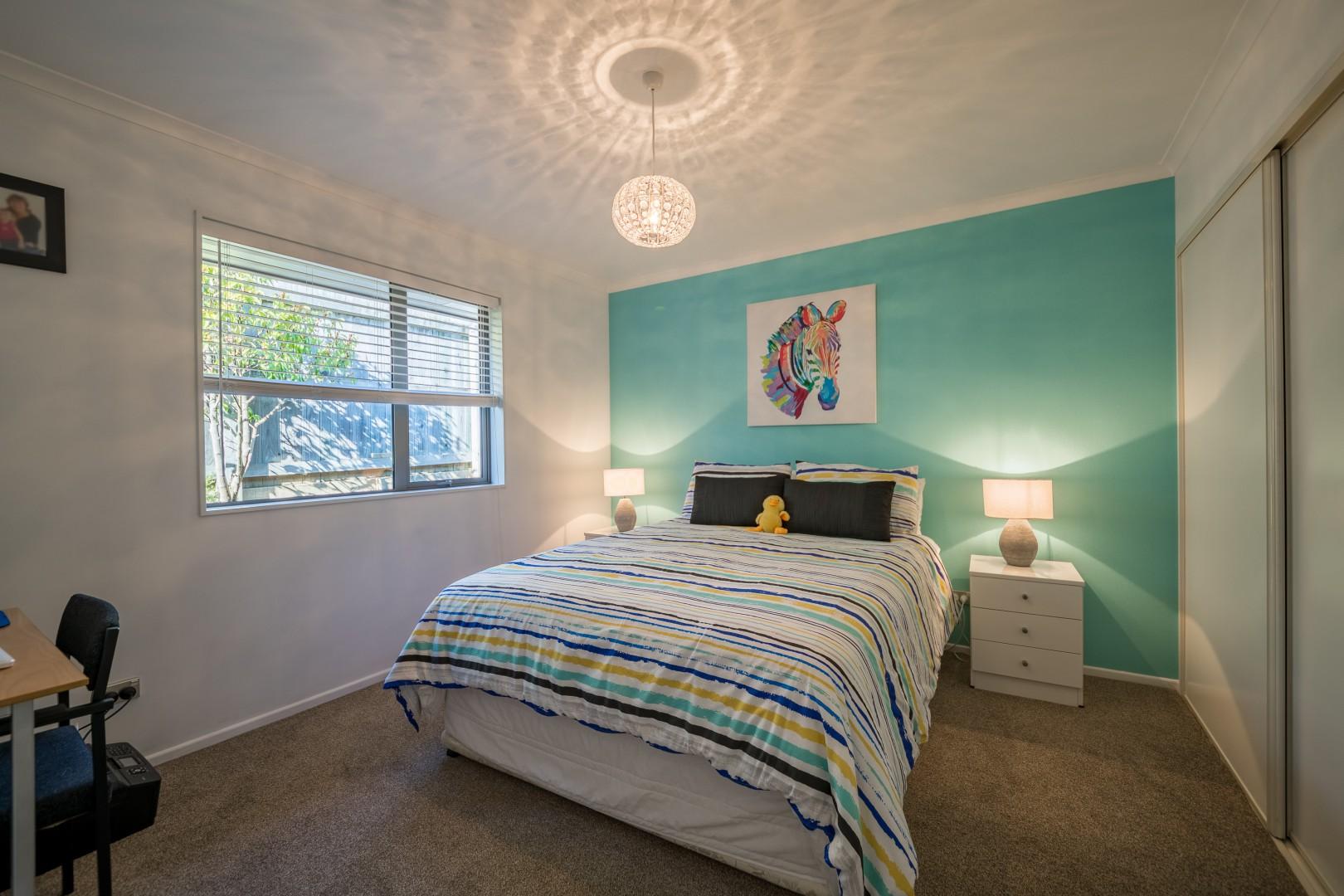 3 Fantail Heights, Picton #10 -- listing/11361/i-v2.jpeg