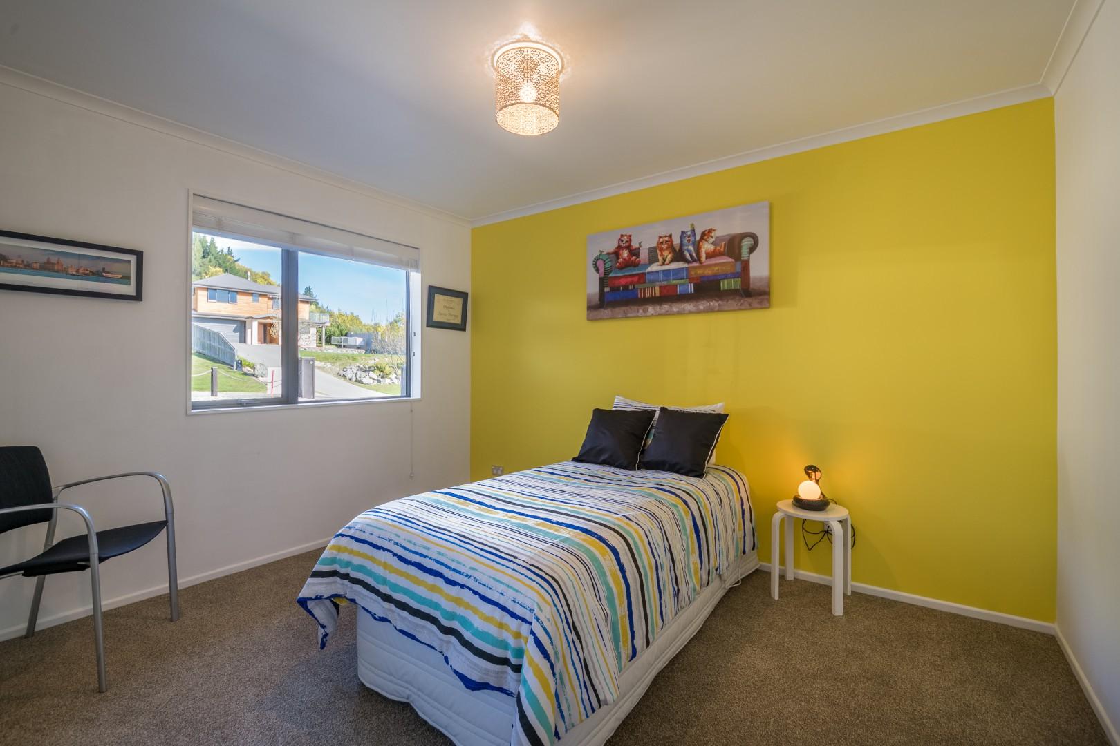 3 Fantail Heights, Picton #12 -- listing/11361/k-v2.jpeg
