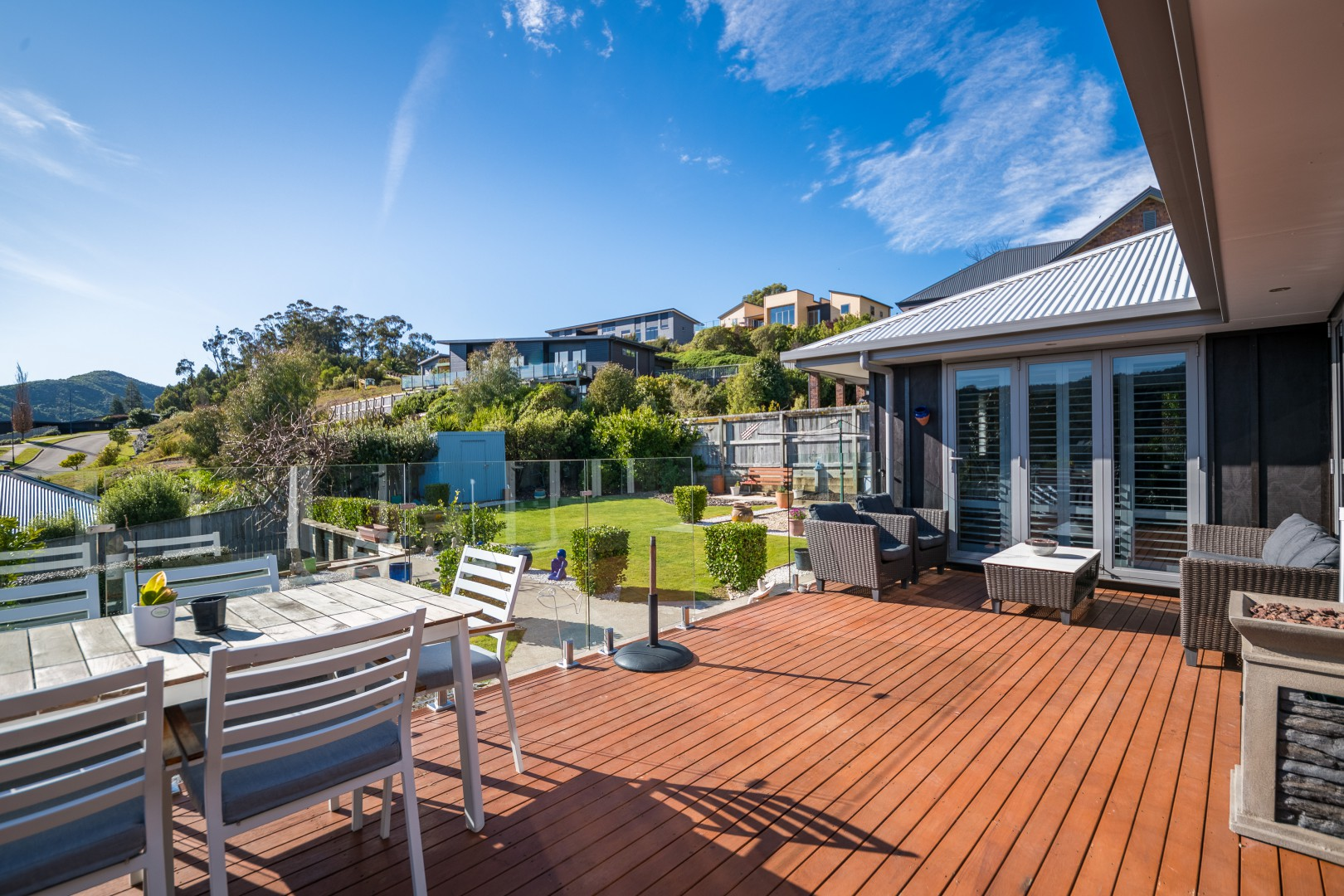 3 Fantail Heights, Picton #13 -- listing/11361/l-v2.jpeg