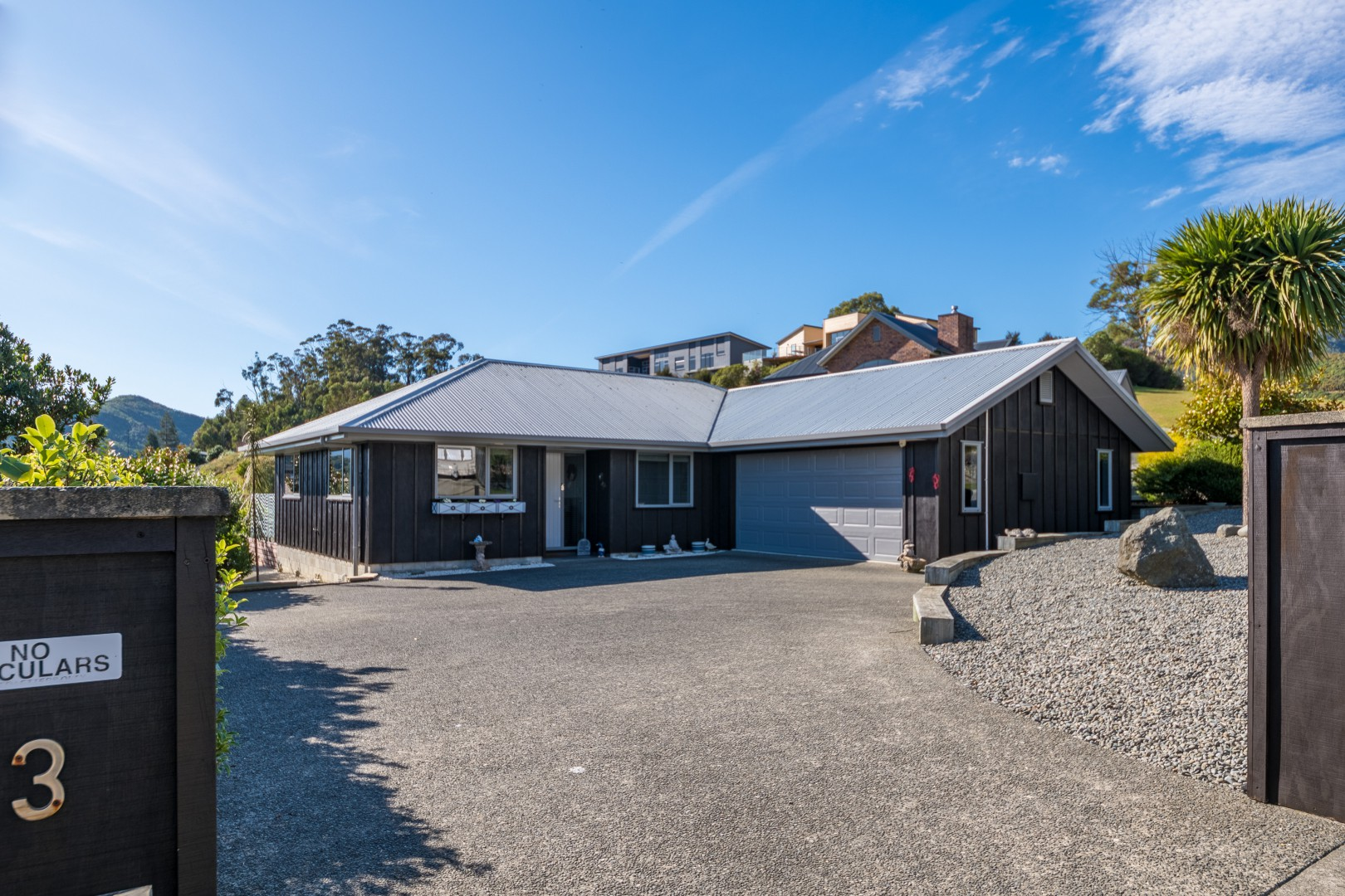 3 Fantail Heights, Picton #16 -- listing/11361/p-v2.jpeg