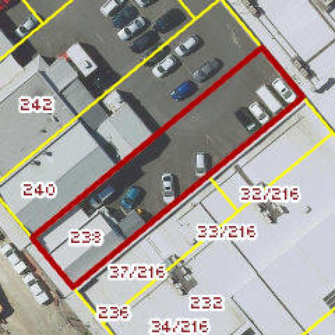 238 Queen Street, Richmond #3 -- listing/11371/b.jpeg