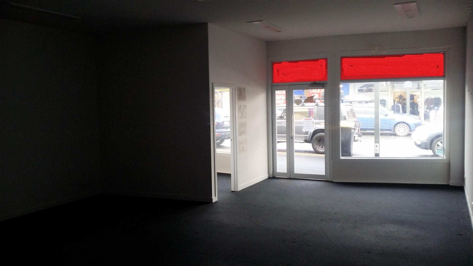 238 Queen Street, Richmond #4 -- listing/11371/c.jpeg