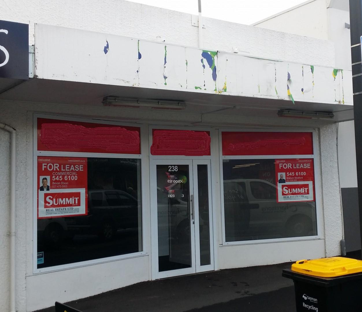 238 Queen Street, Richmond #1 -- listing/11371/m.jpeg