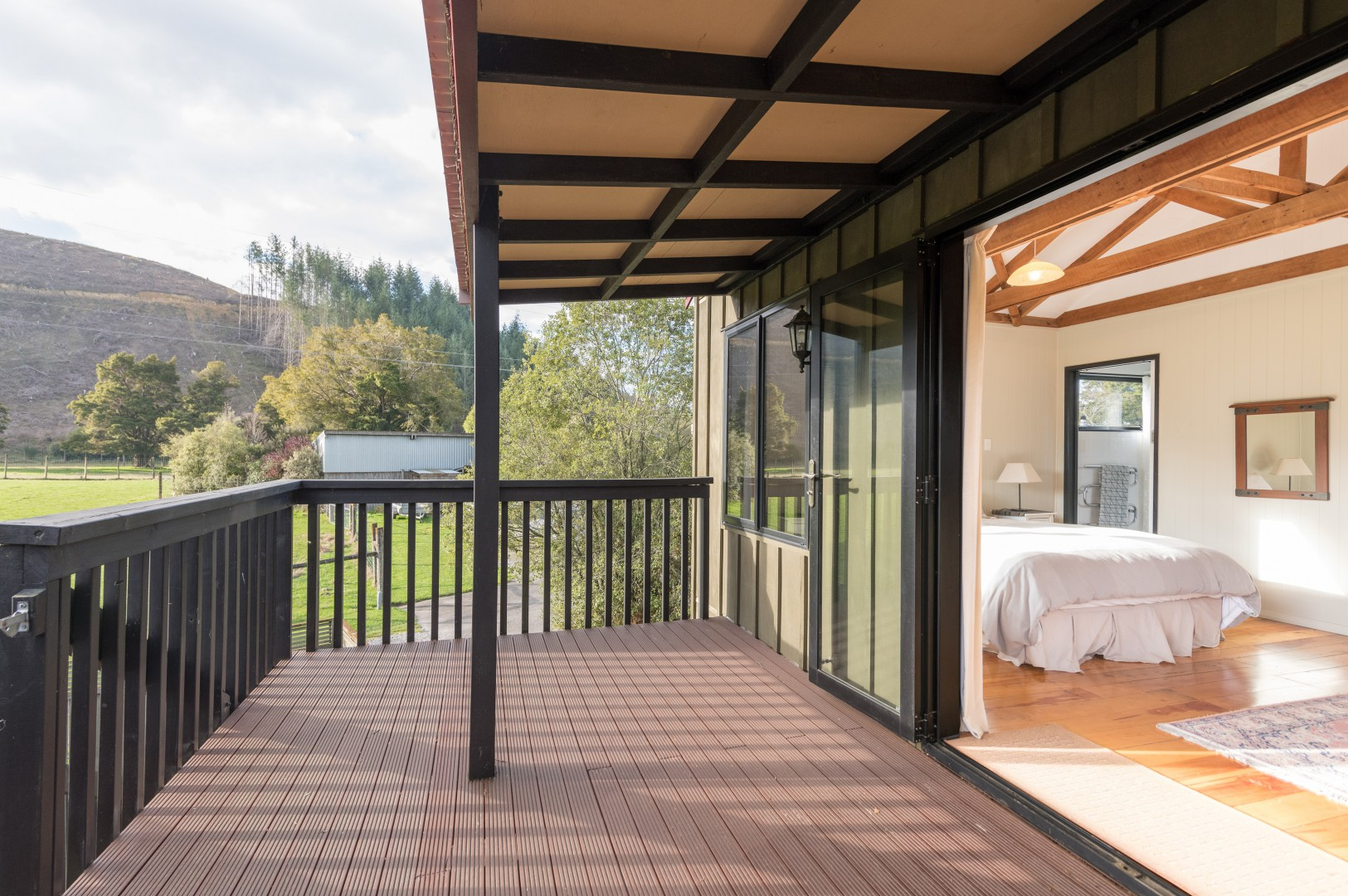 94 Hoult Valley Road, Wakefield #16 -- listing/11374/p-v3.jpeg