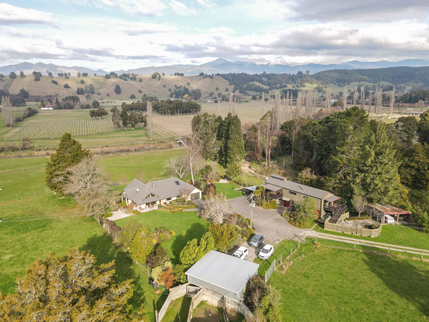 94 Hoult Valley Road, Wakefield #17 -- listing/11374/q-v3.jpeg