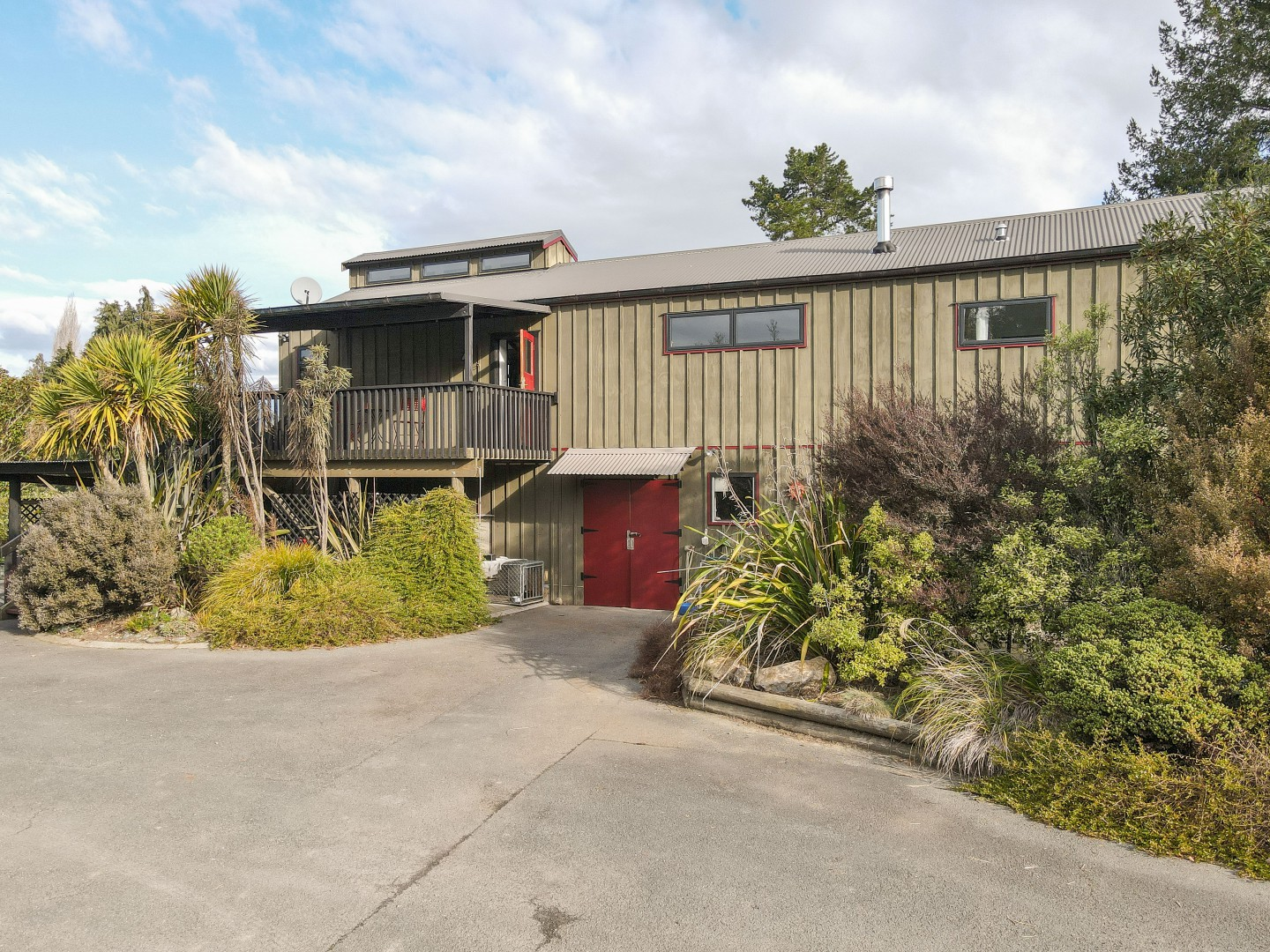 94 Hoult Valley Road, Wakefield #19 -- listing/11374/s-v3.jpeg