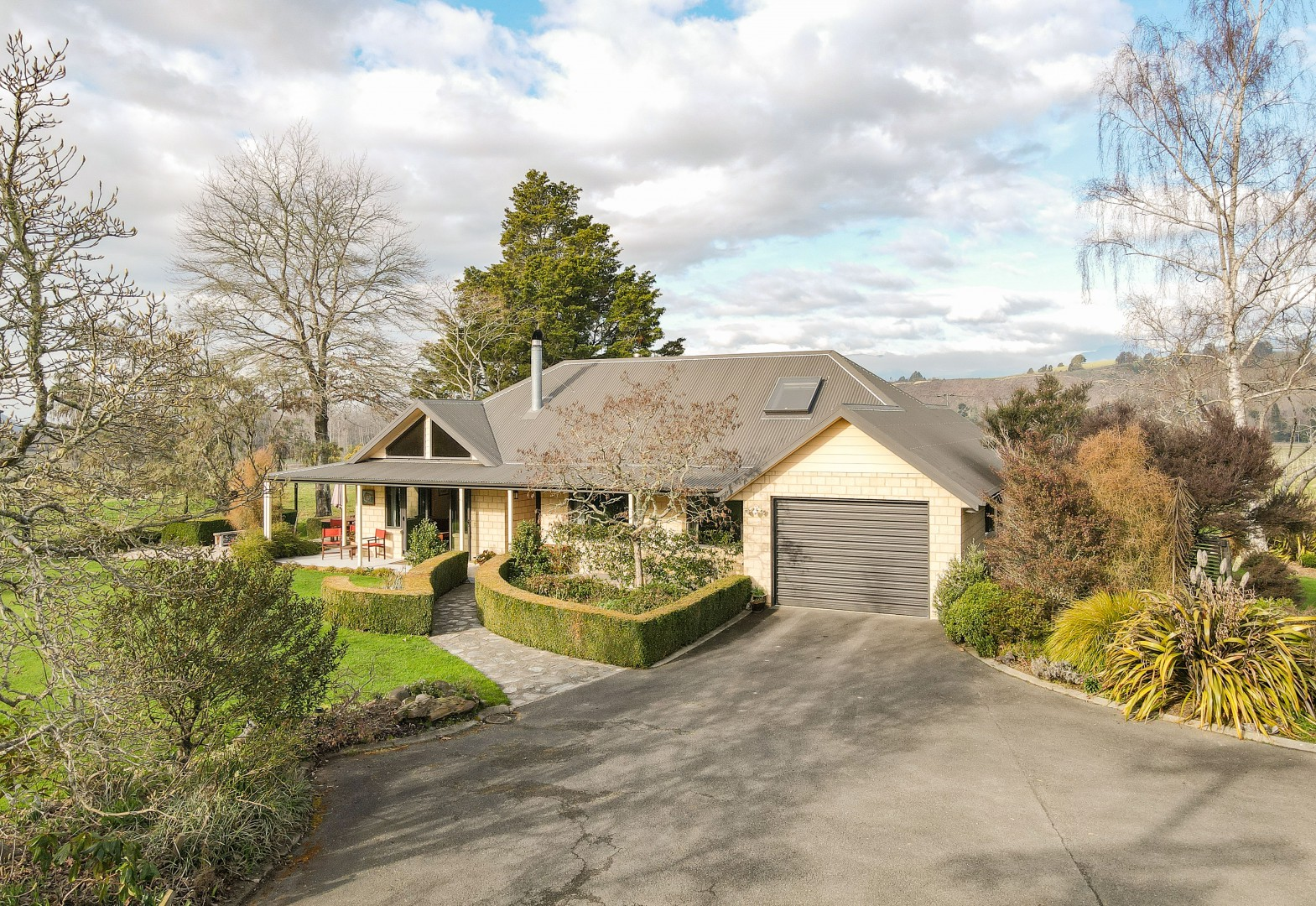 94 Hoult Valley Road, Wakefield #20 -- listing/11374/t-v3.jpeg