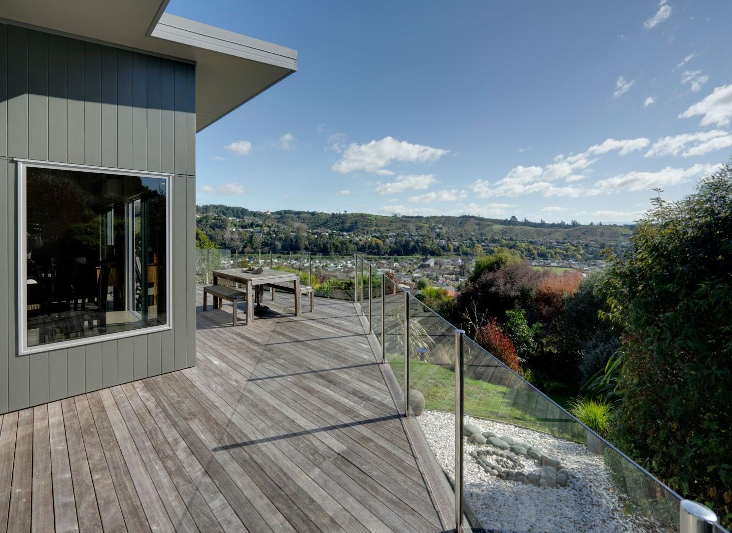 5 Blampied Place, Nelson South #4 -- listing/11377/c.jpeg