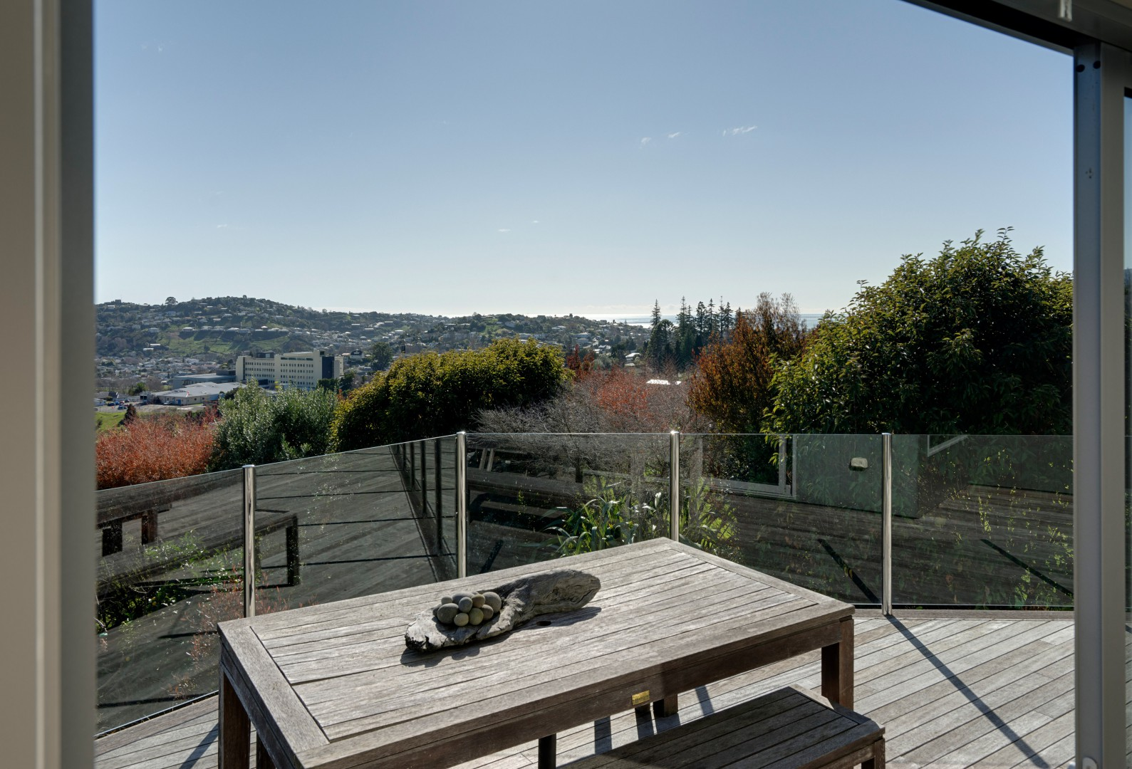 5 Blampied Place, Nelson South #5 -- listing/11377/d.jpeg