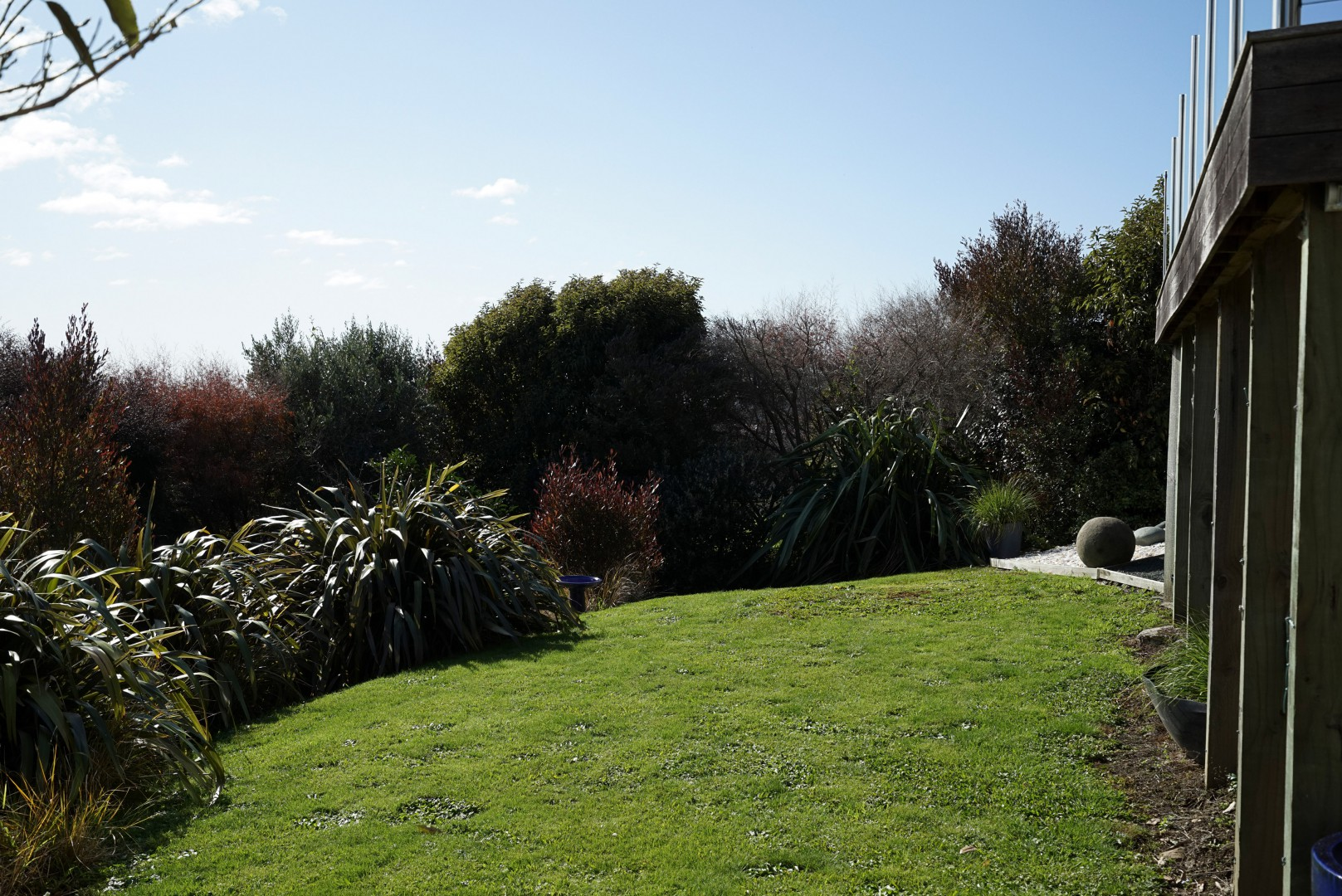 5 Blampied Place, Nelson South #20 -- listing/11377/t.jpeg