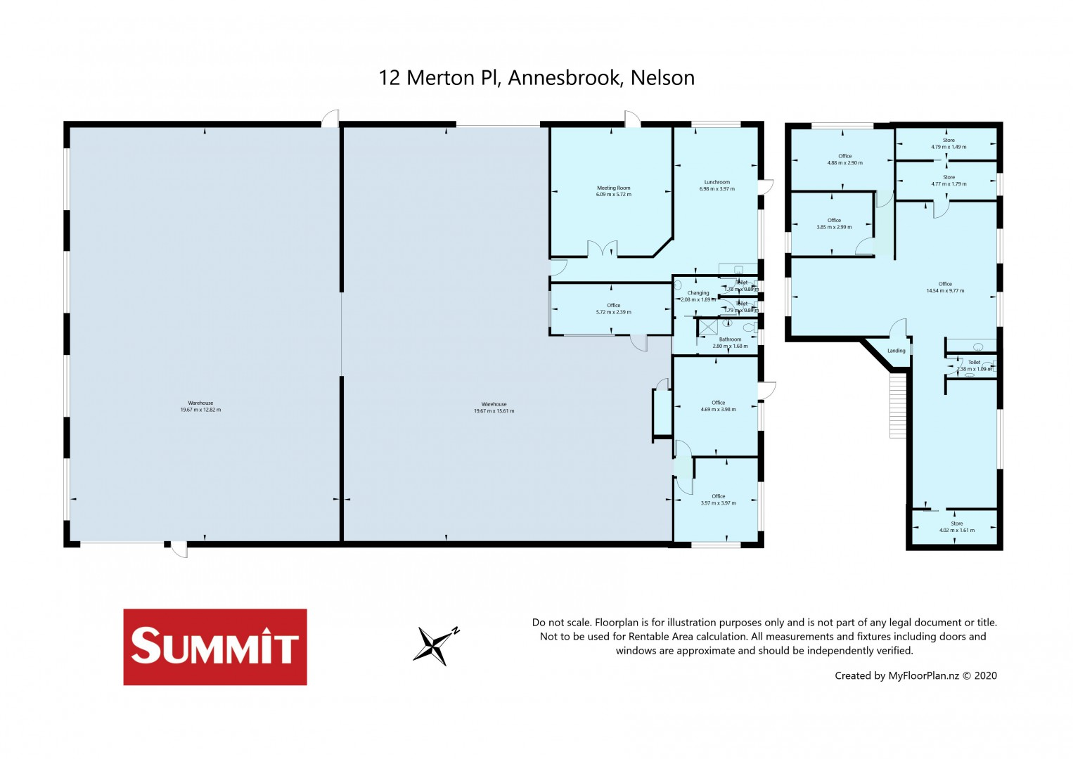 12 Merton Place, Annesbrook #2 -- listing/11379/a-v7.jpeg