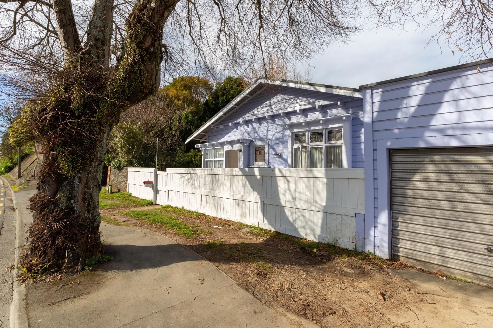 7 Waimea Road, Nelson #3 -- listing/11380/b.jpeg