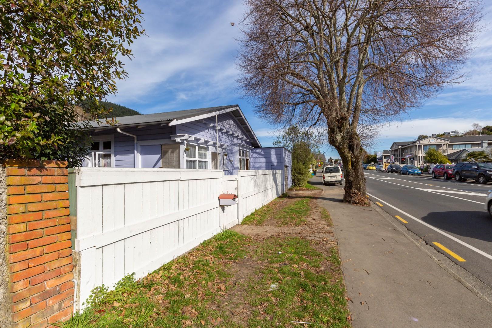 7 Waimea Road, Nelson #4 -- listing/11380/c.jpeg