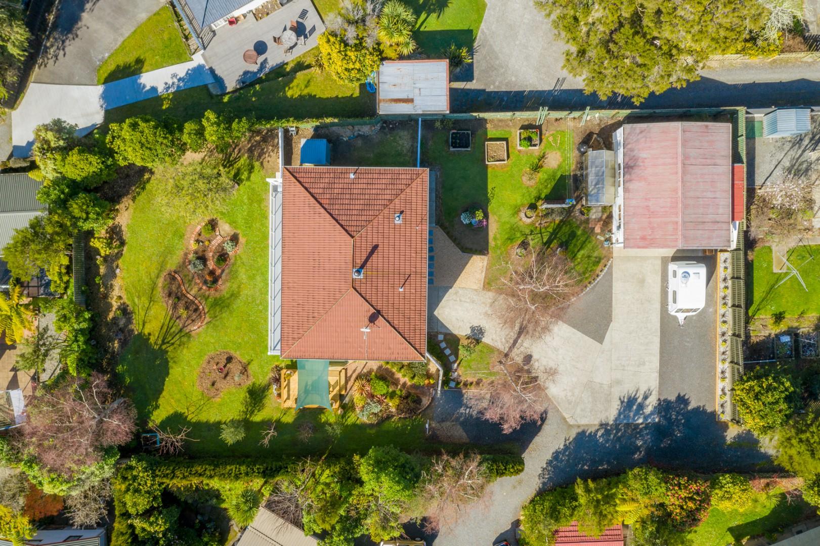 31a Ranui Street, Waikawa #20 -- listing/11381/t-v3.jpeg
