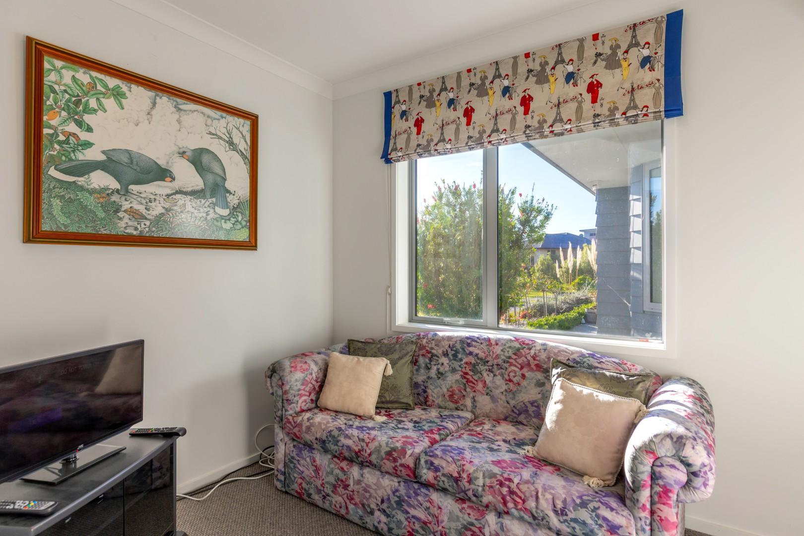 9 Tui Drive, Picton #14 -- listing/11382/n-v4.jpeg