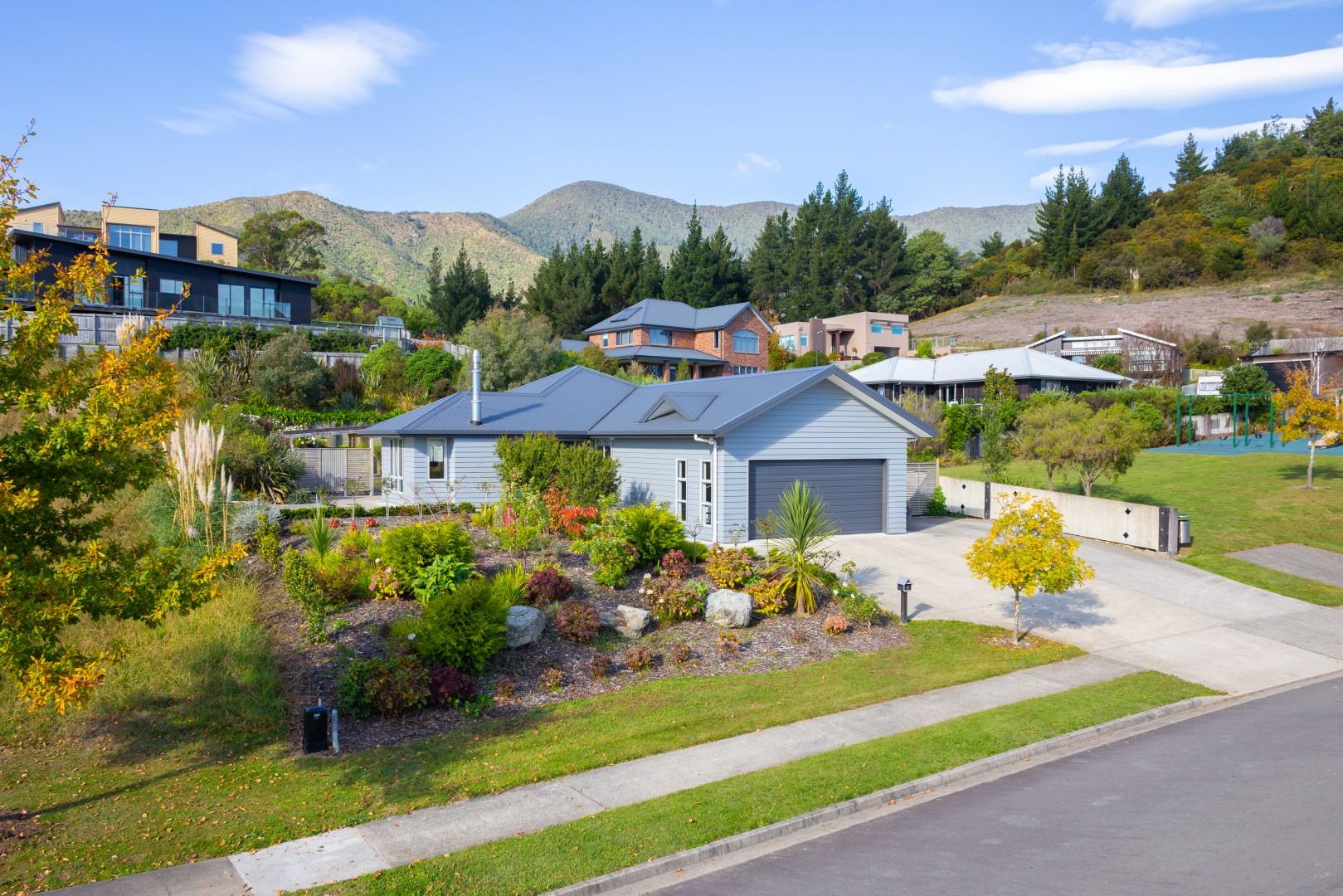 9 Tui Drive, Picton #15 -- listing/11382/o-v4.jpeg