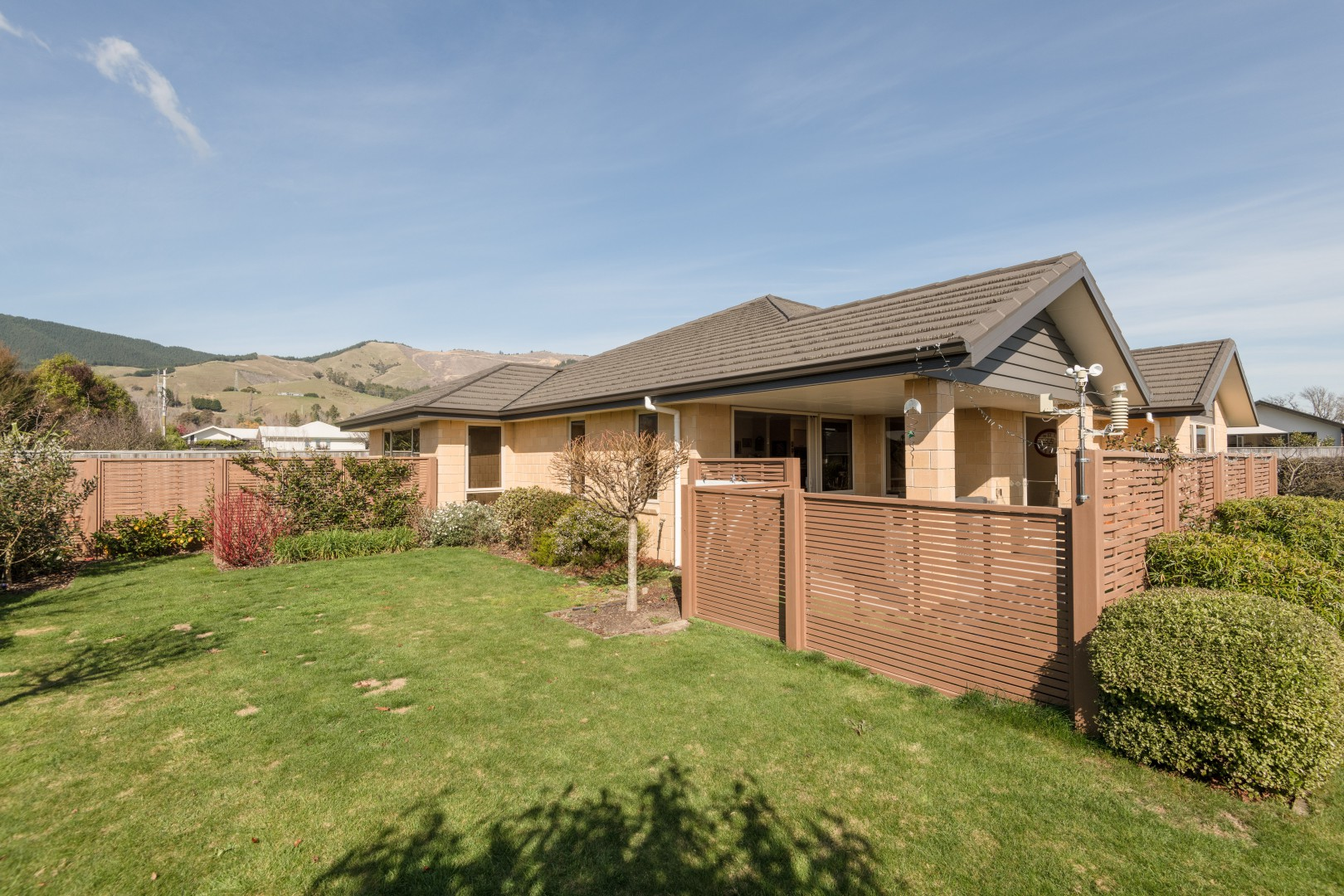 3 Childs Way, Richmond #3 -- listing/11385/b.jpeg