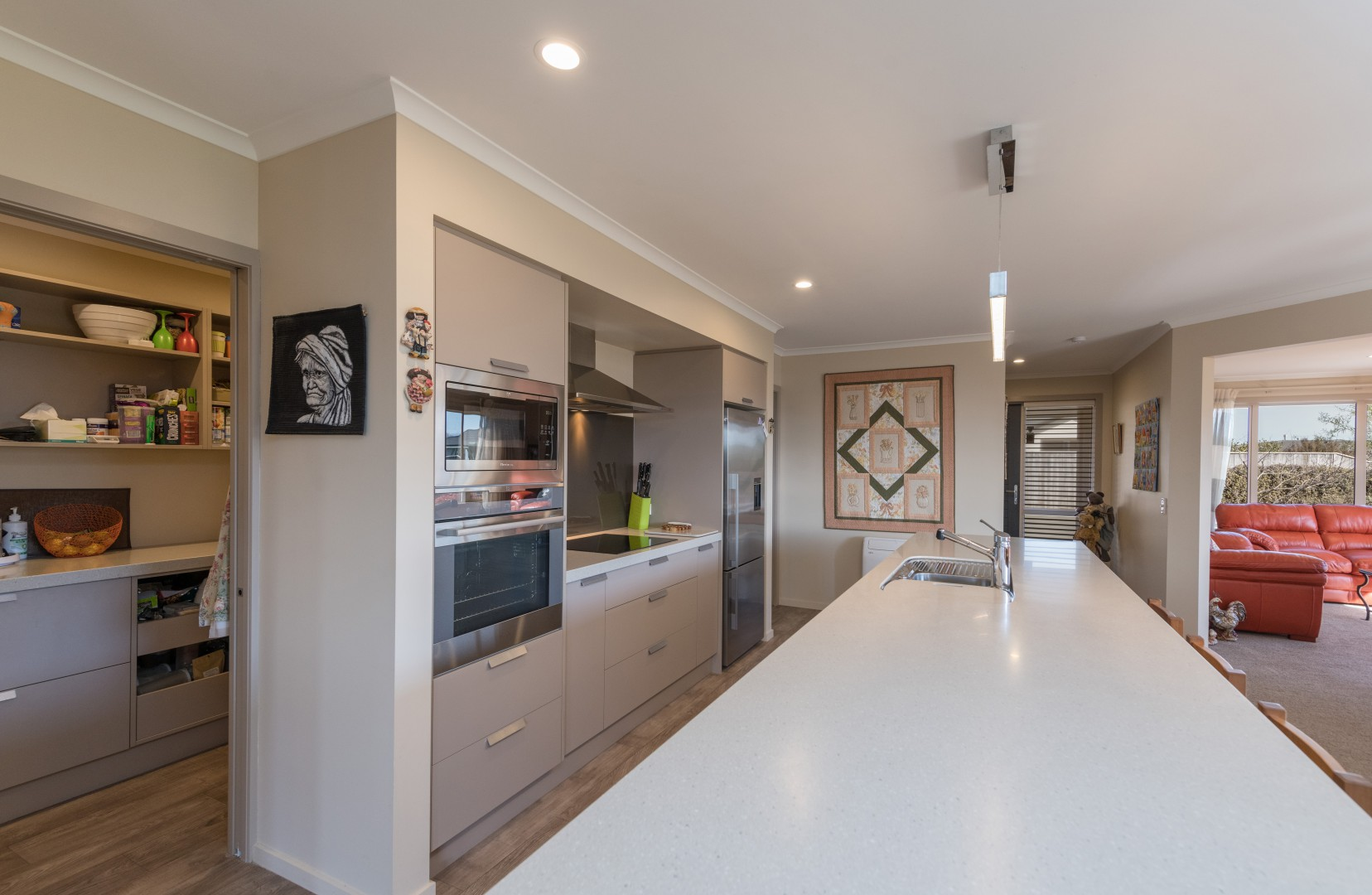 3 Childs Way, Richmond #4 -- listing/11385/c.jpeg