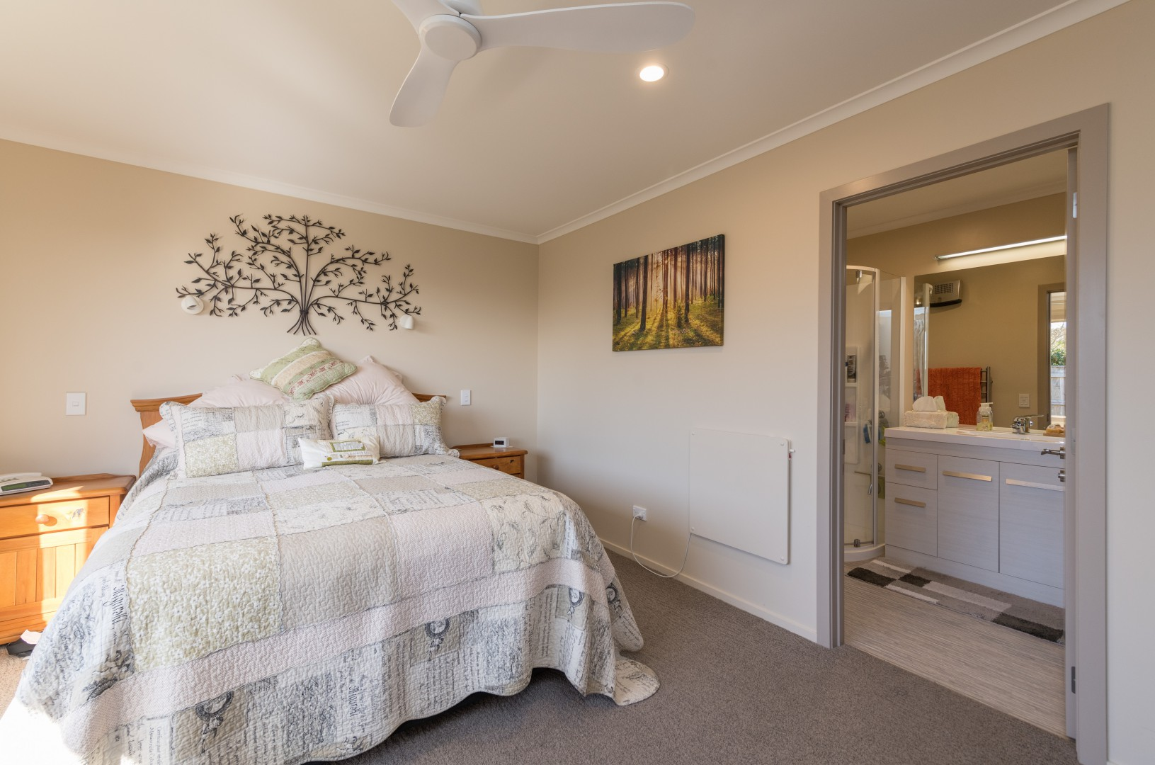 3 Childs Way, Richmond #10 -- listing/11385/i.jpeg