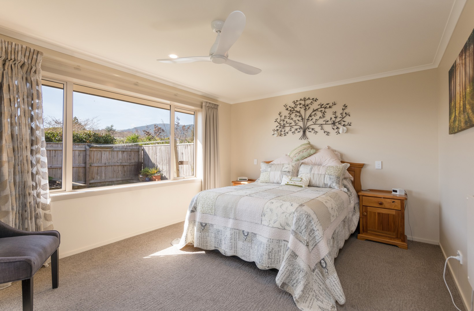 3 Childs Way, Richmond #11 -- listing/11385/j.jpeg