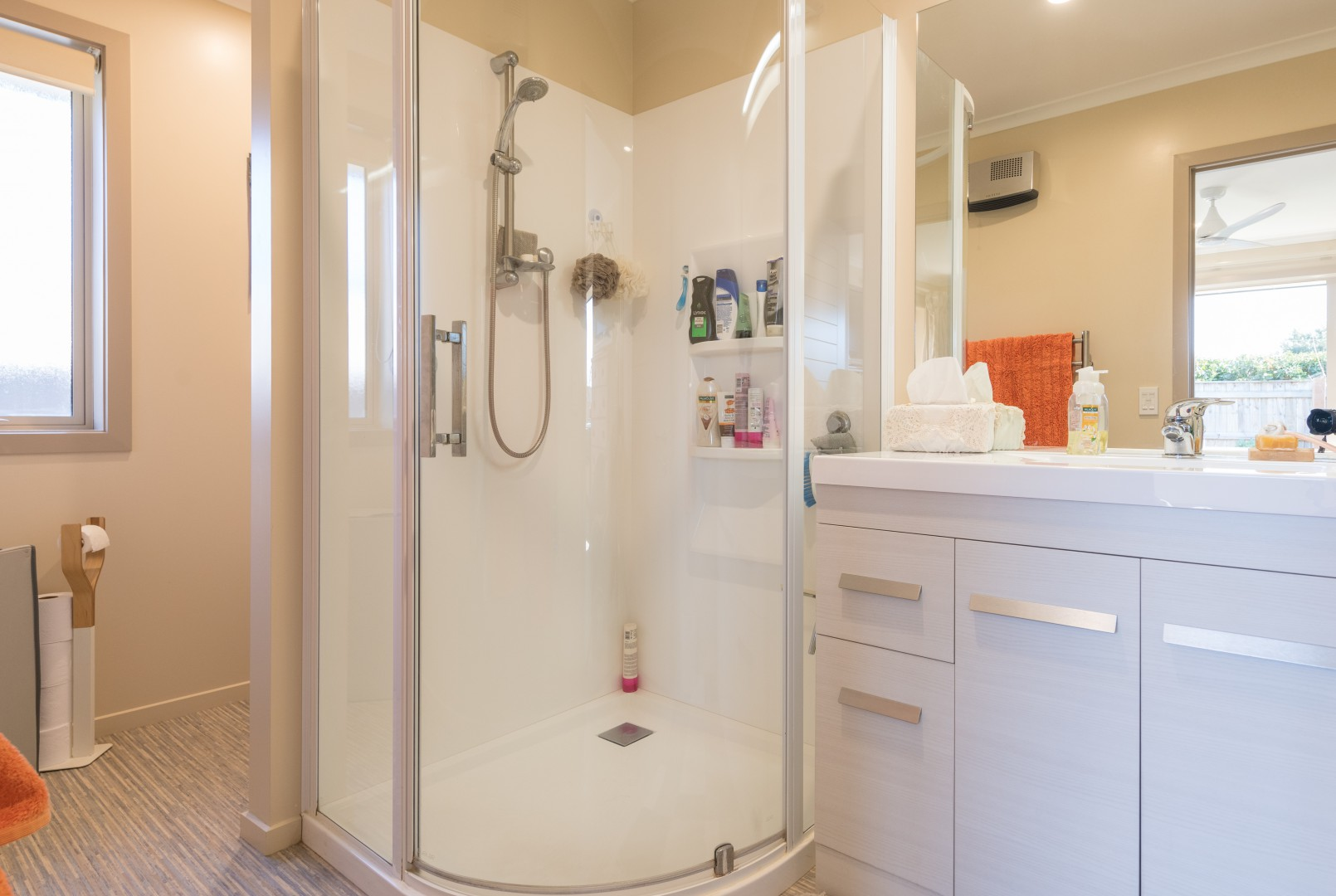 3 Childs Way, Richmond #12 -- listing/11385/k.jpeg